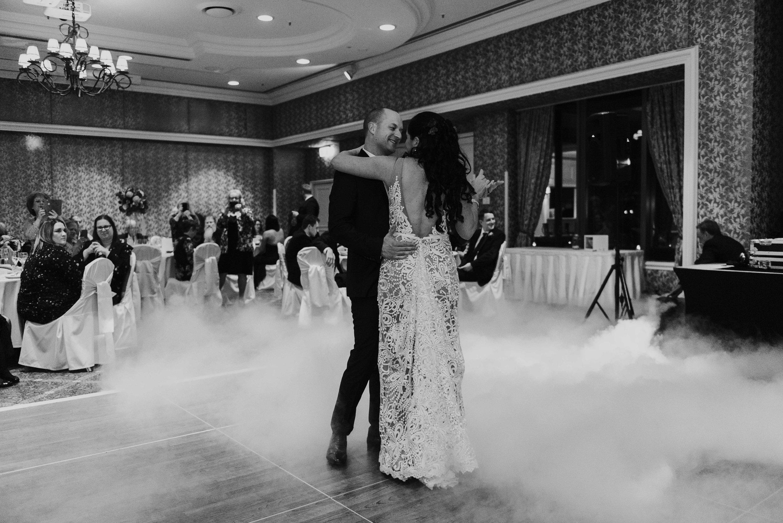 brisbane-stamford-plaza-wedding-88.jpg