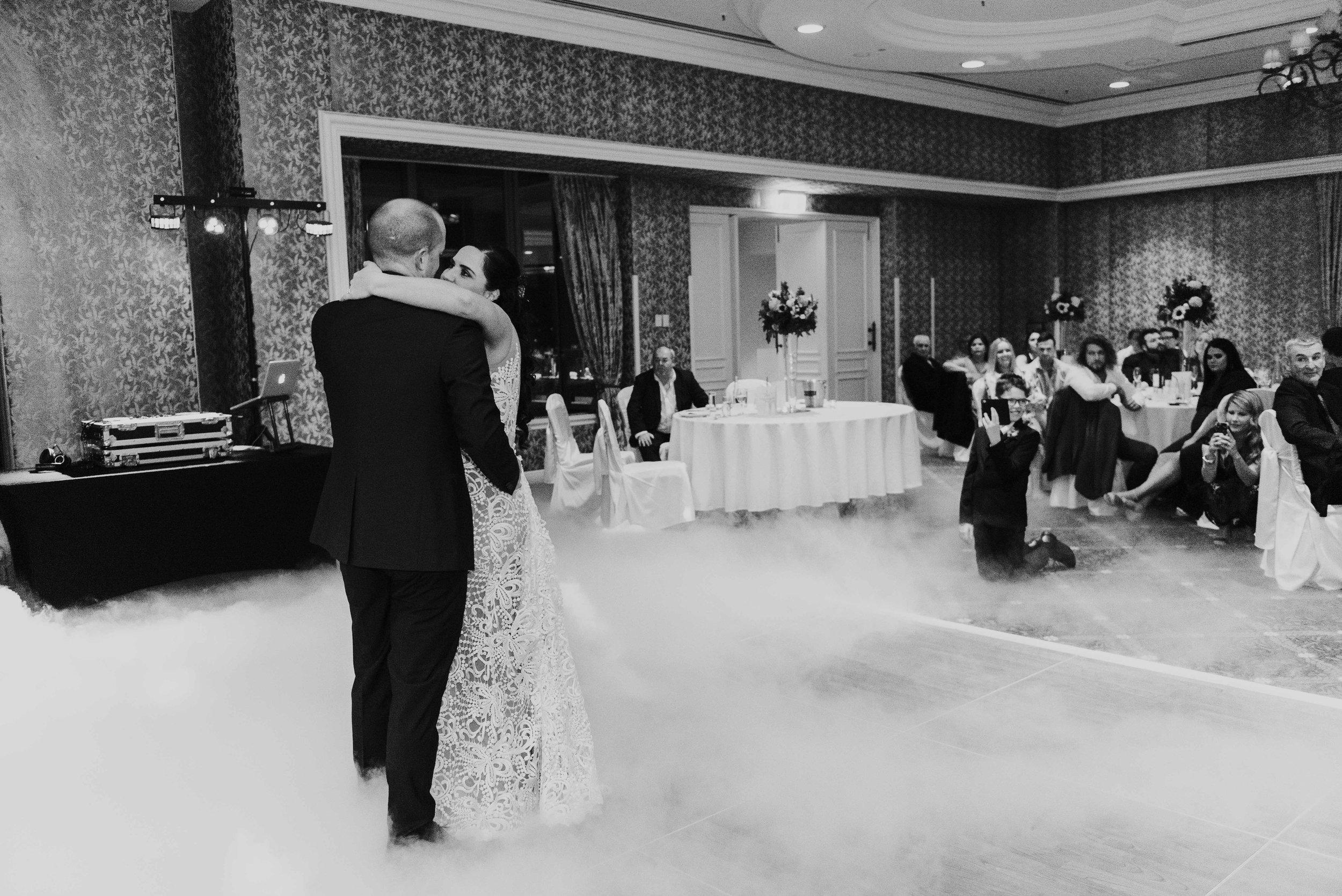brisbane-stamford-plaza-wedding-90.jpg