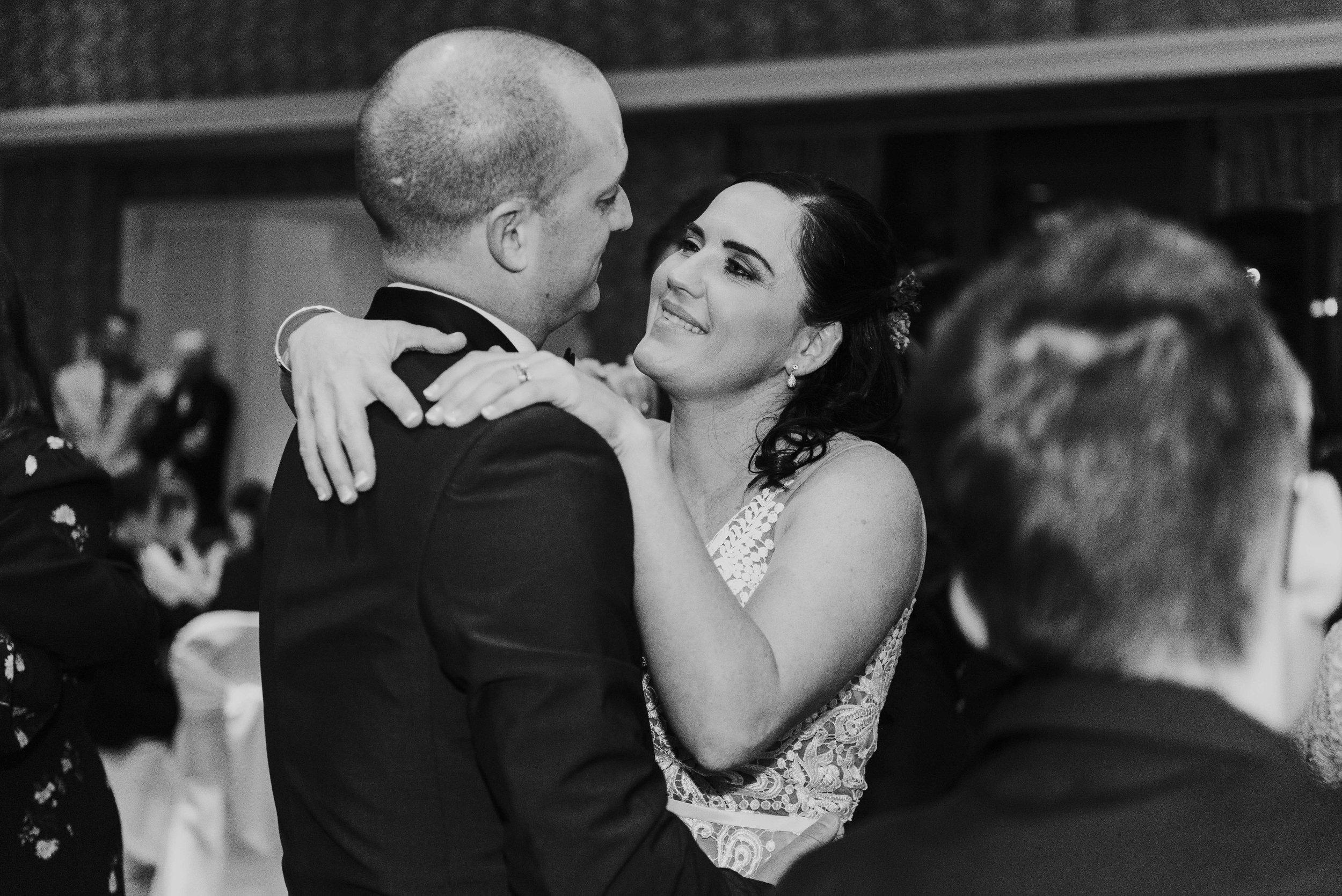 brisbane-stamford-plaza-wedding-99.jpg