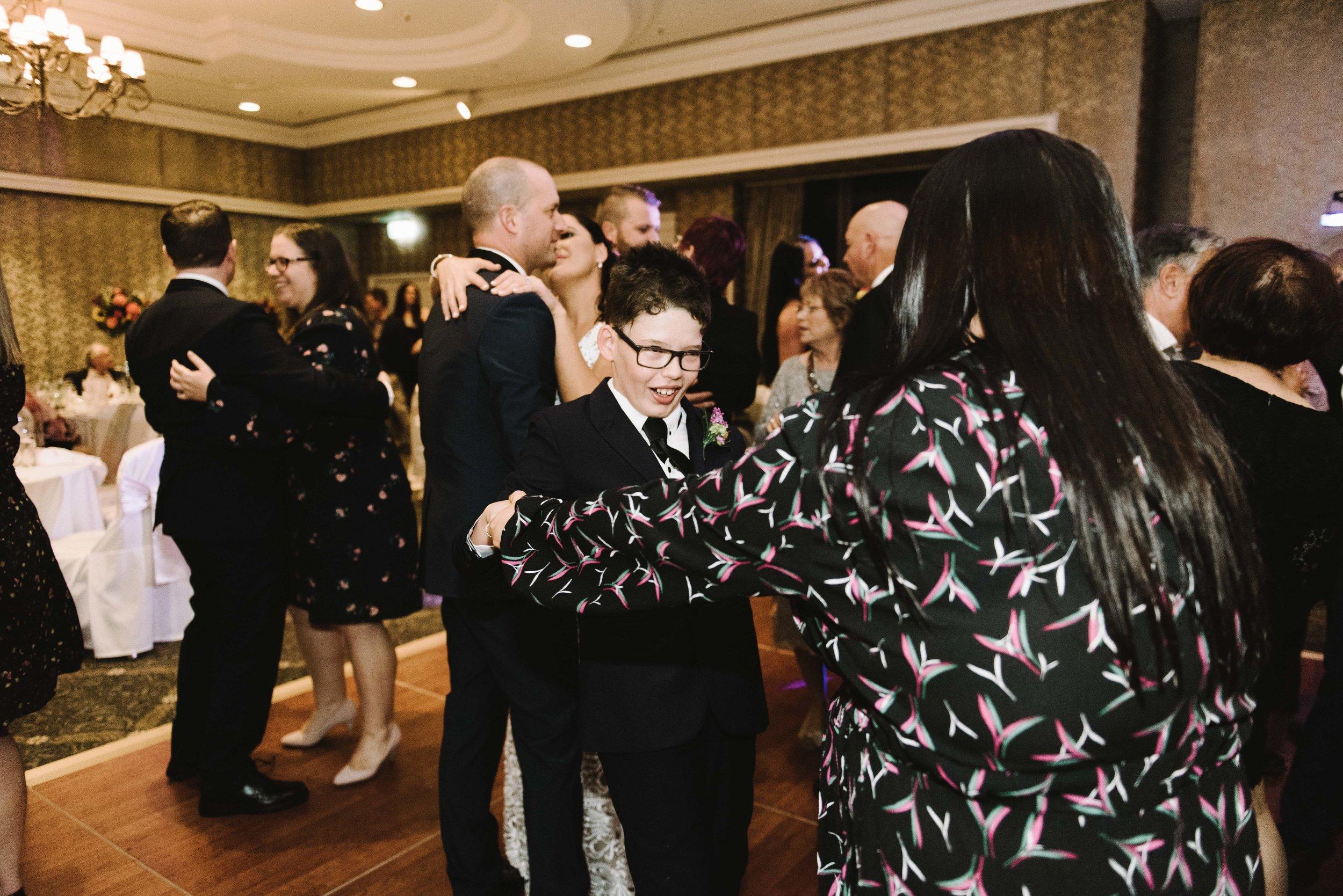 brisbane-stamford-plaza-wedding-100.jpg