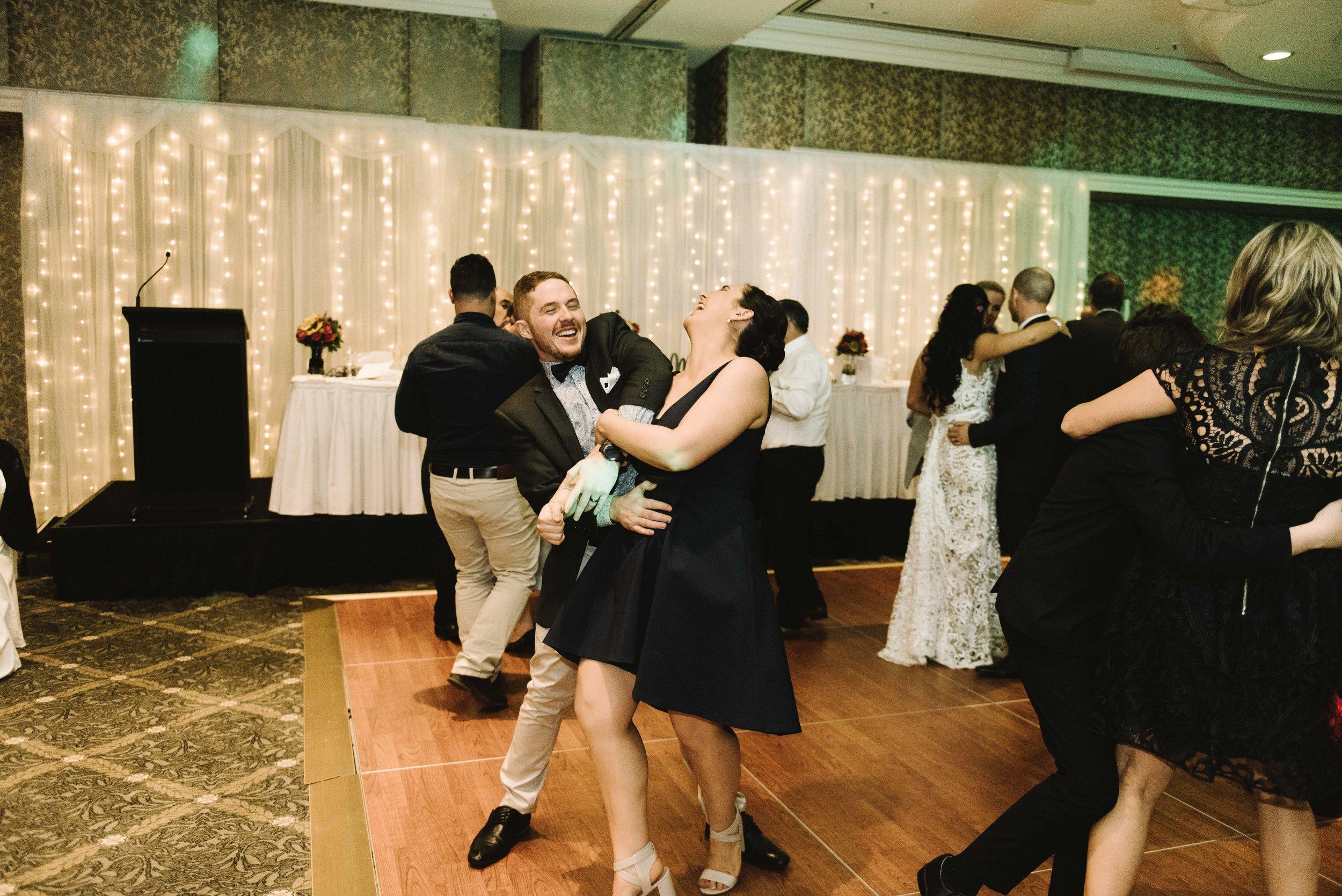 brisbane-stamford-plaza-wedding-102.jpg