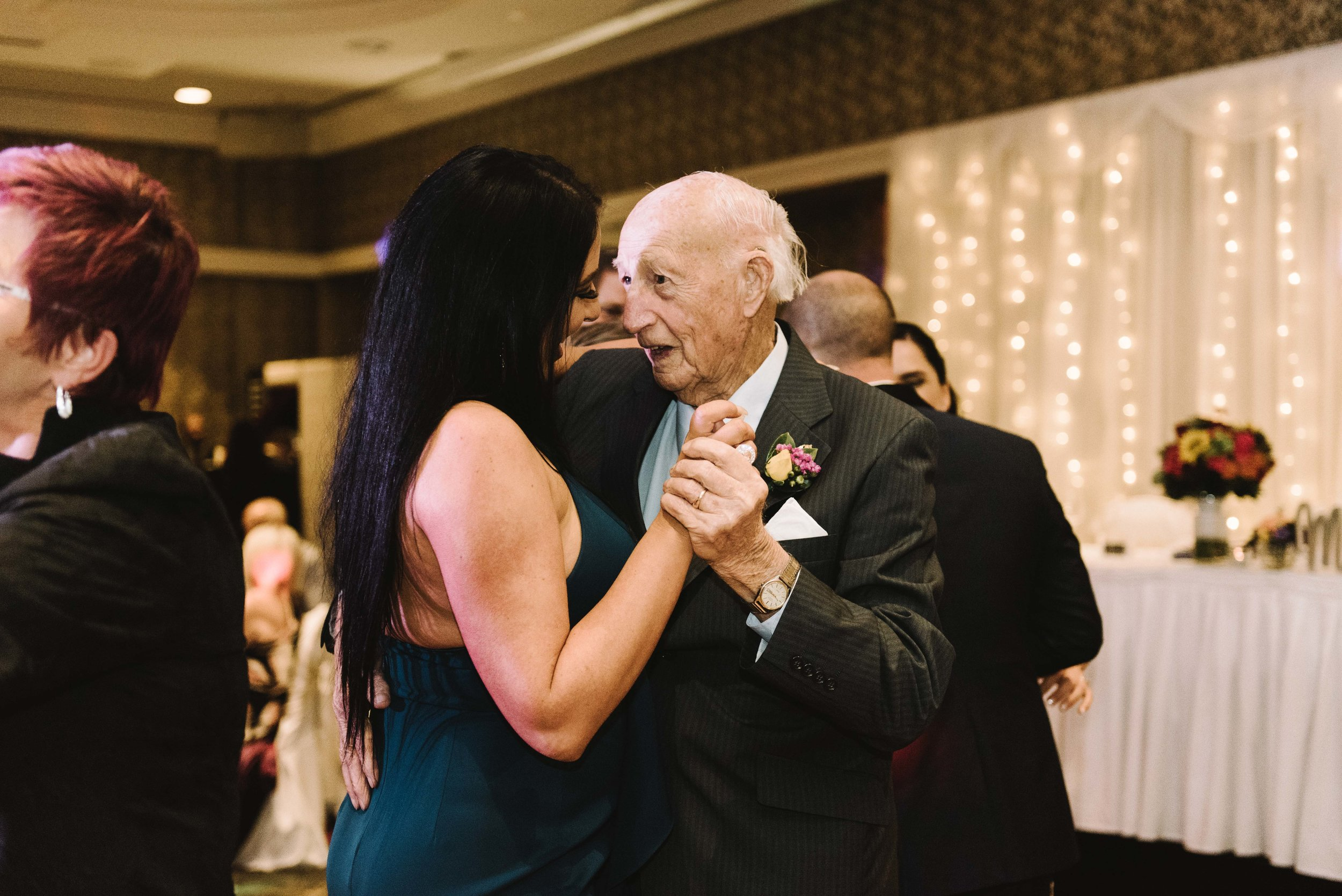 brisbane-stamford-plaza-wedding-105.jpg