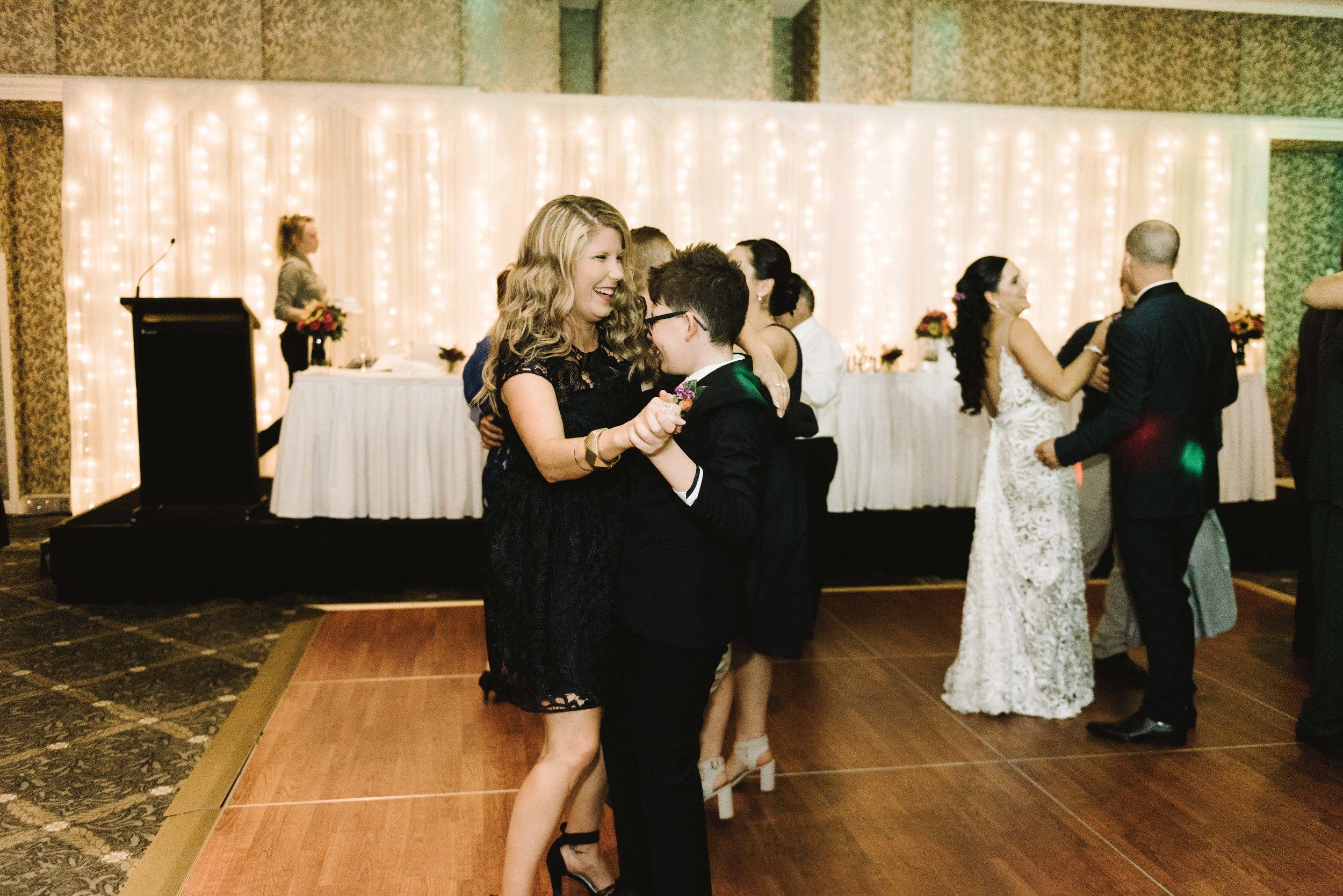 brisbane-stamford-plaza-wedding-103.jpg