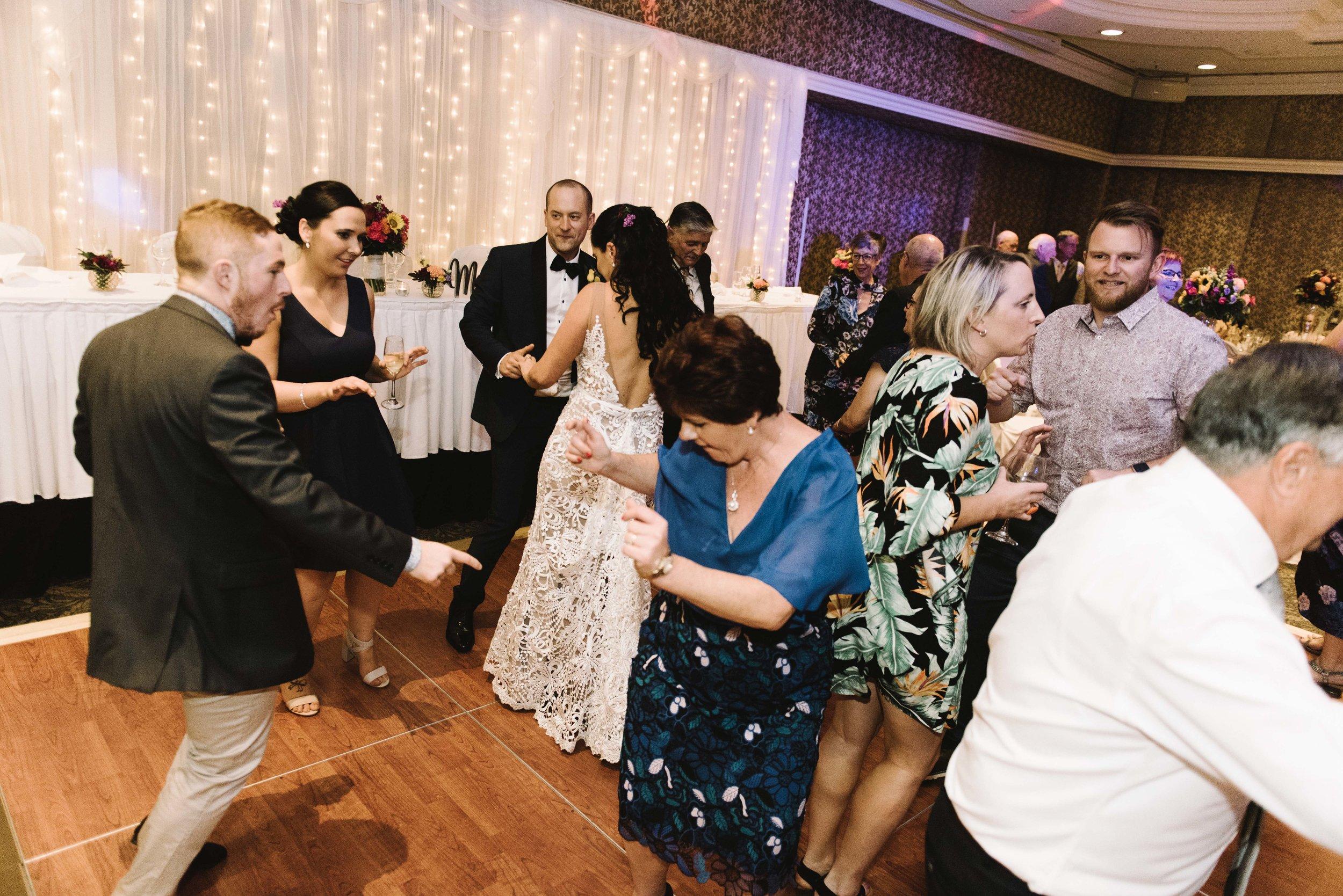 brisbane-stamford-plaza-wedding-110.jpg