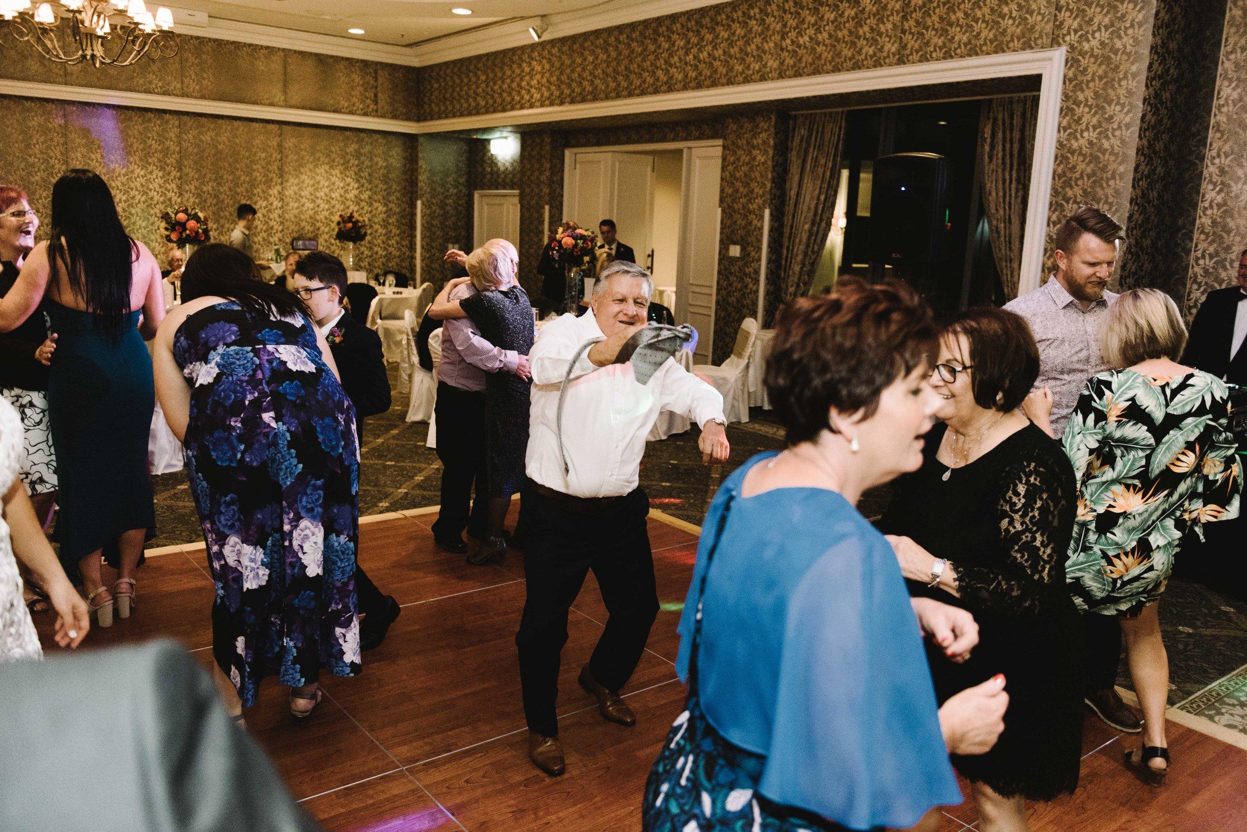 brisbane-stamford-plaza-wedding-112.jpg