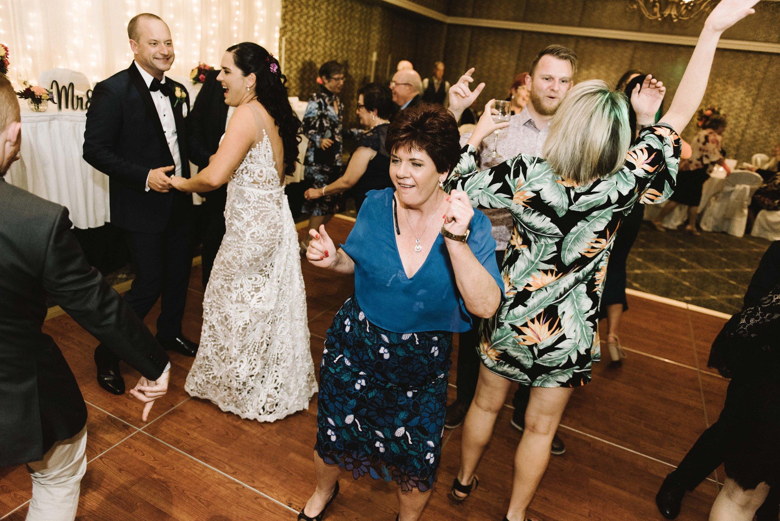brisbane-stamford-plaza-wedding-111.jpg