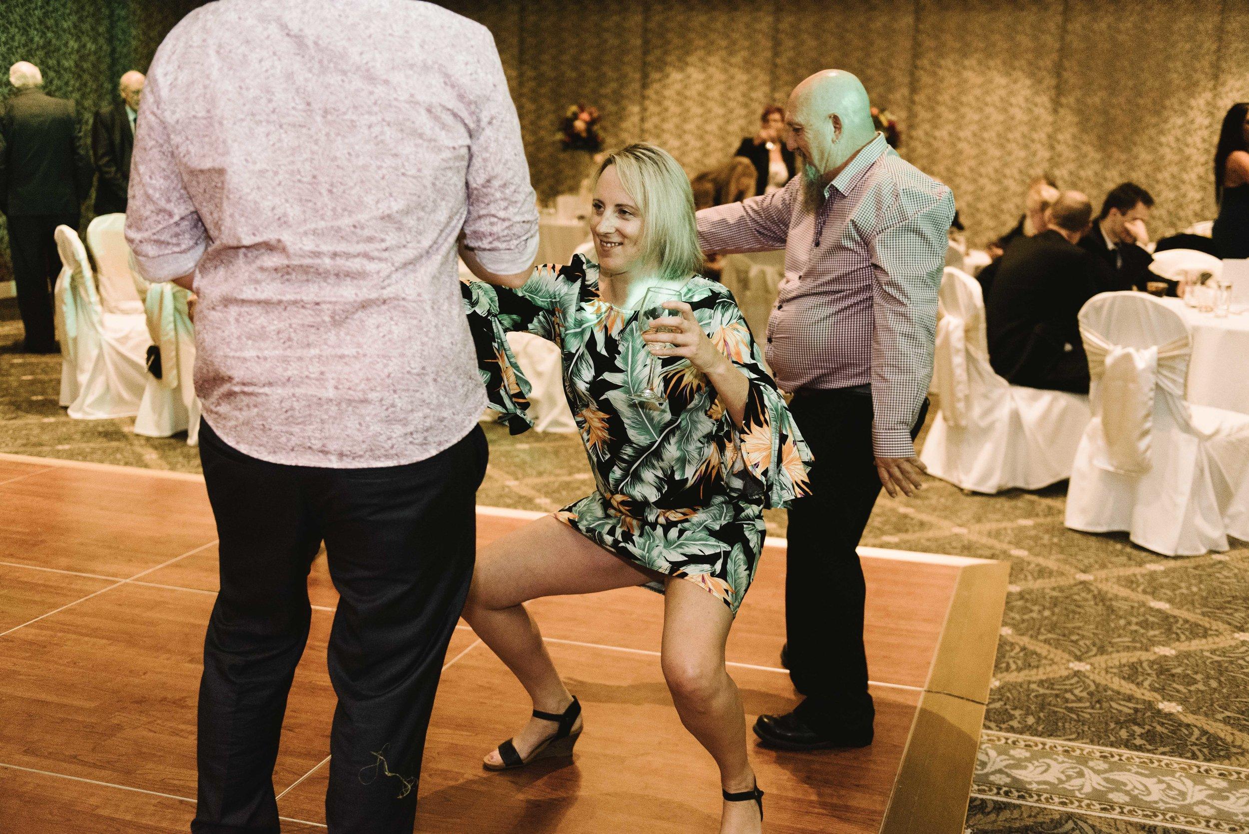 brisbane-stamford-plaza-wedding-113.jpg