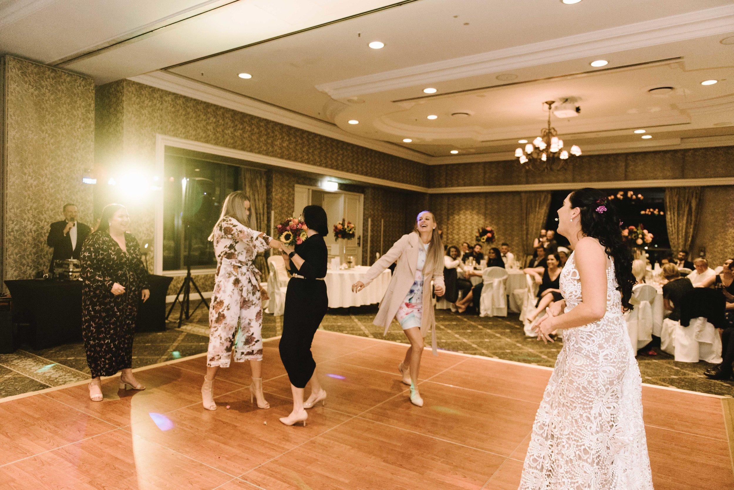 brisbane-stamford-plaza-wedding-117.jpg