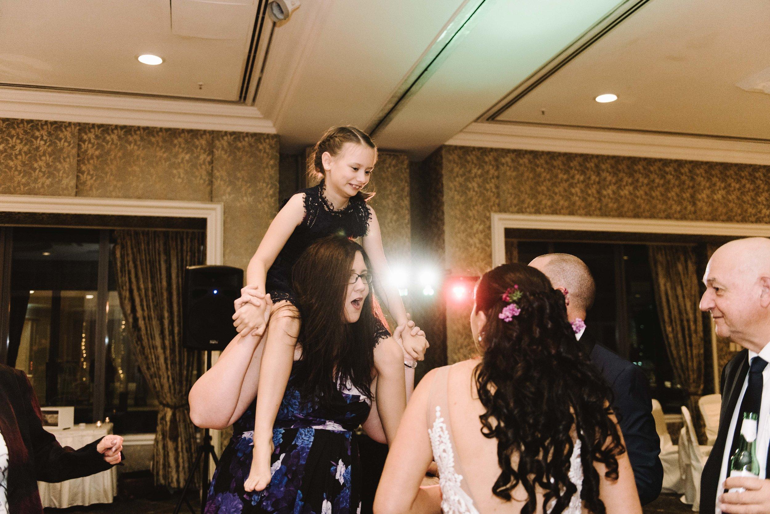 brisbane-stamford-plaza-wedding-118.jpg