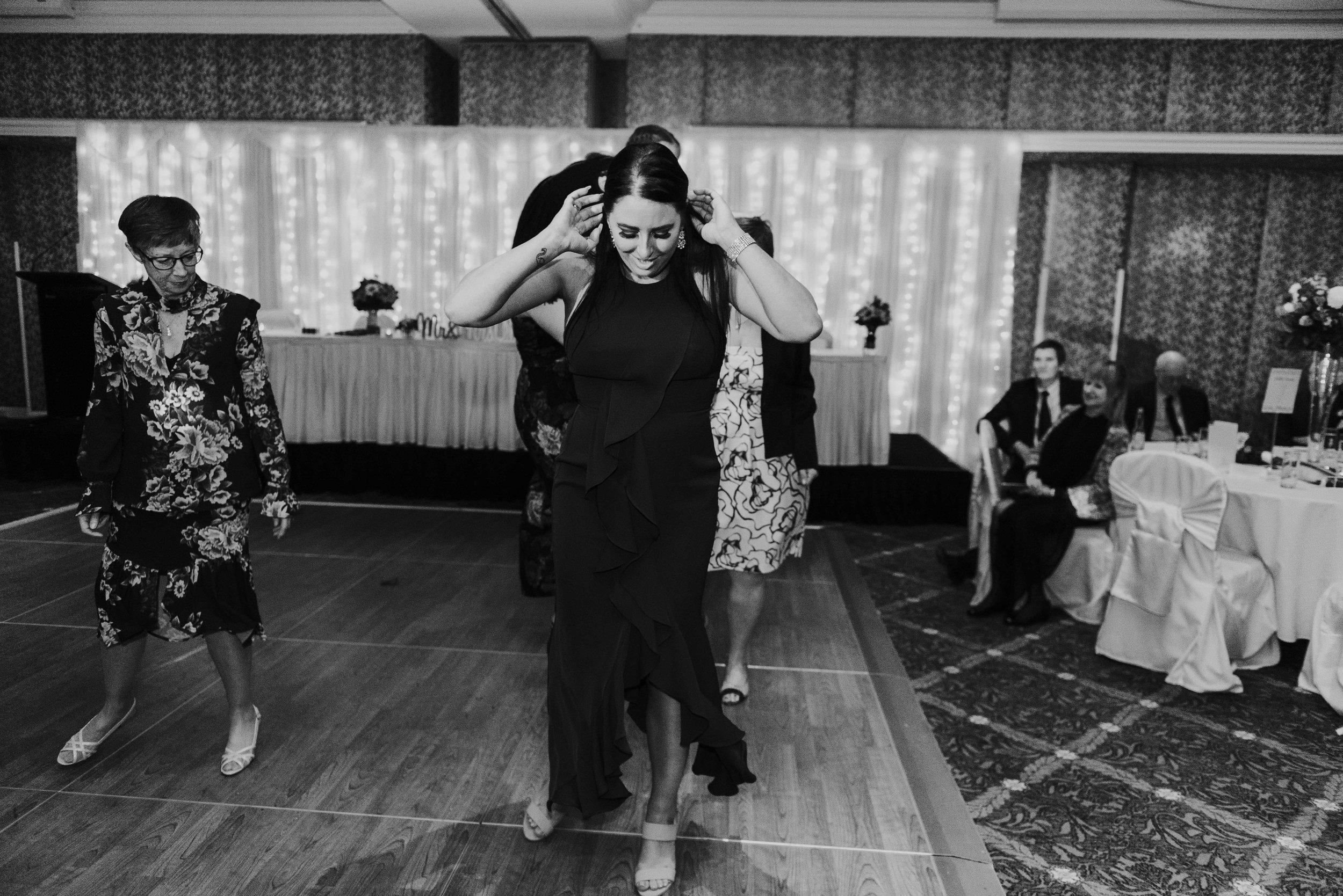 brisbane-stamford-plaza-wedding-120.jpg