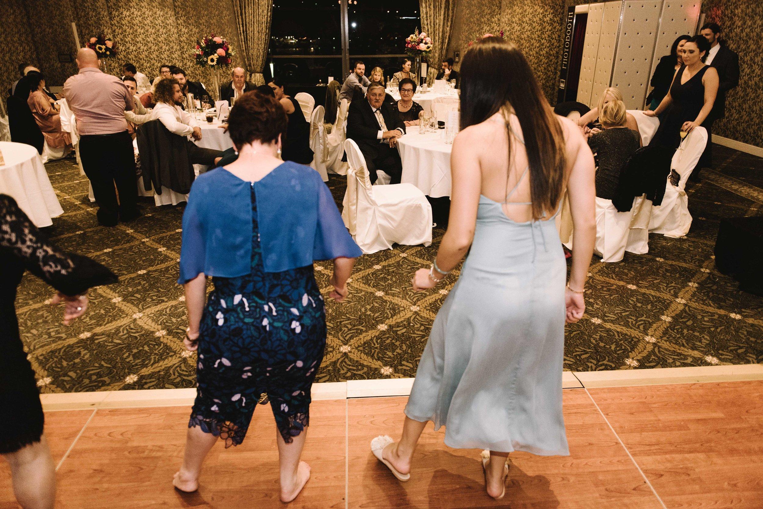 brisbane-stamford-plaza-wedding-121.jpg
