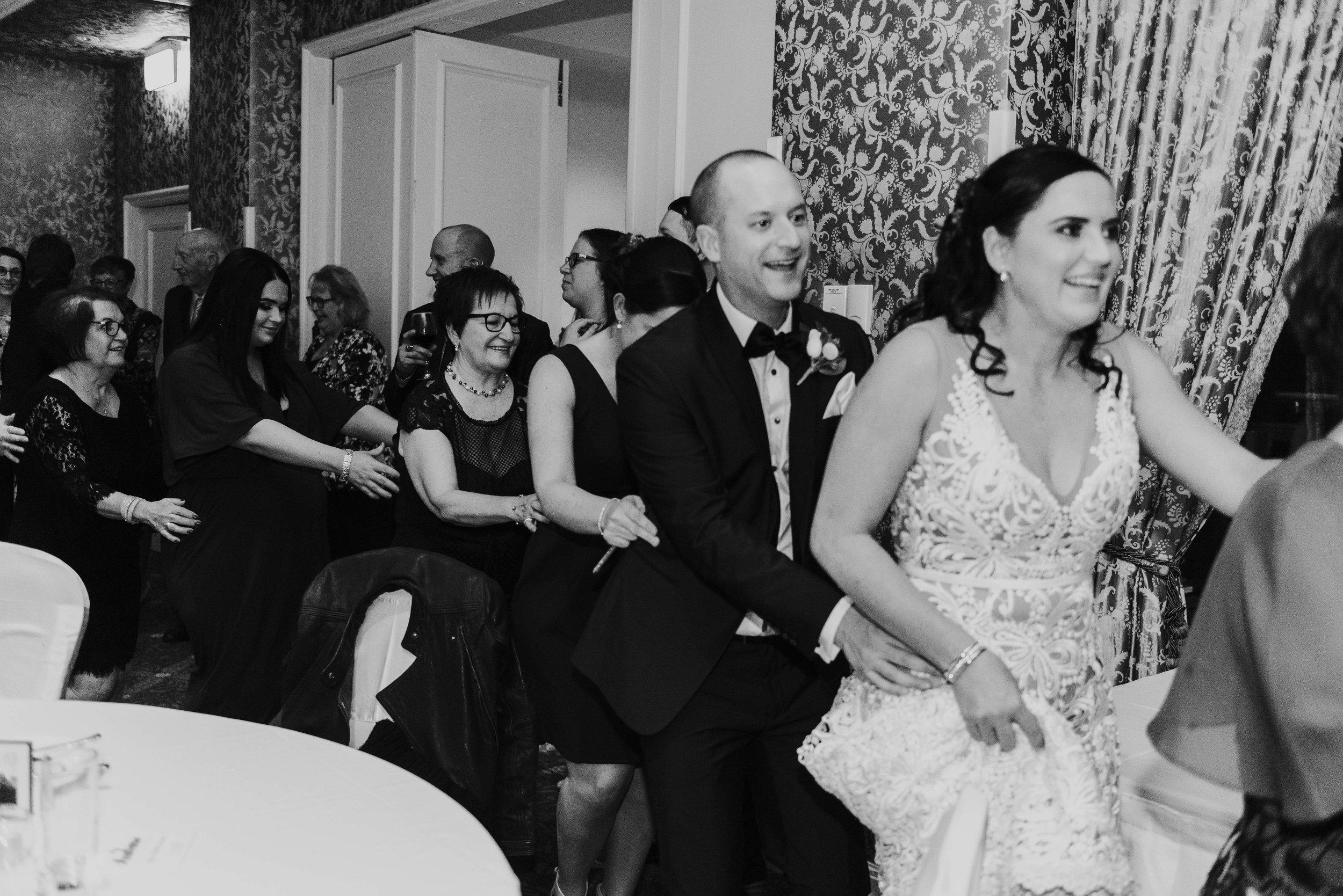 brisbane-stamford-plaza-wedding-123.jpg
