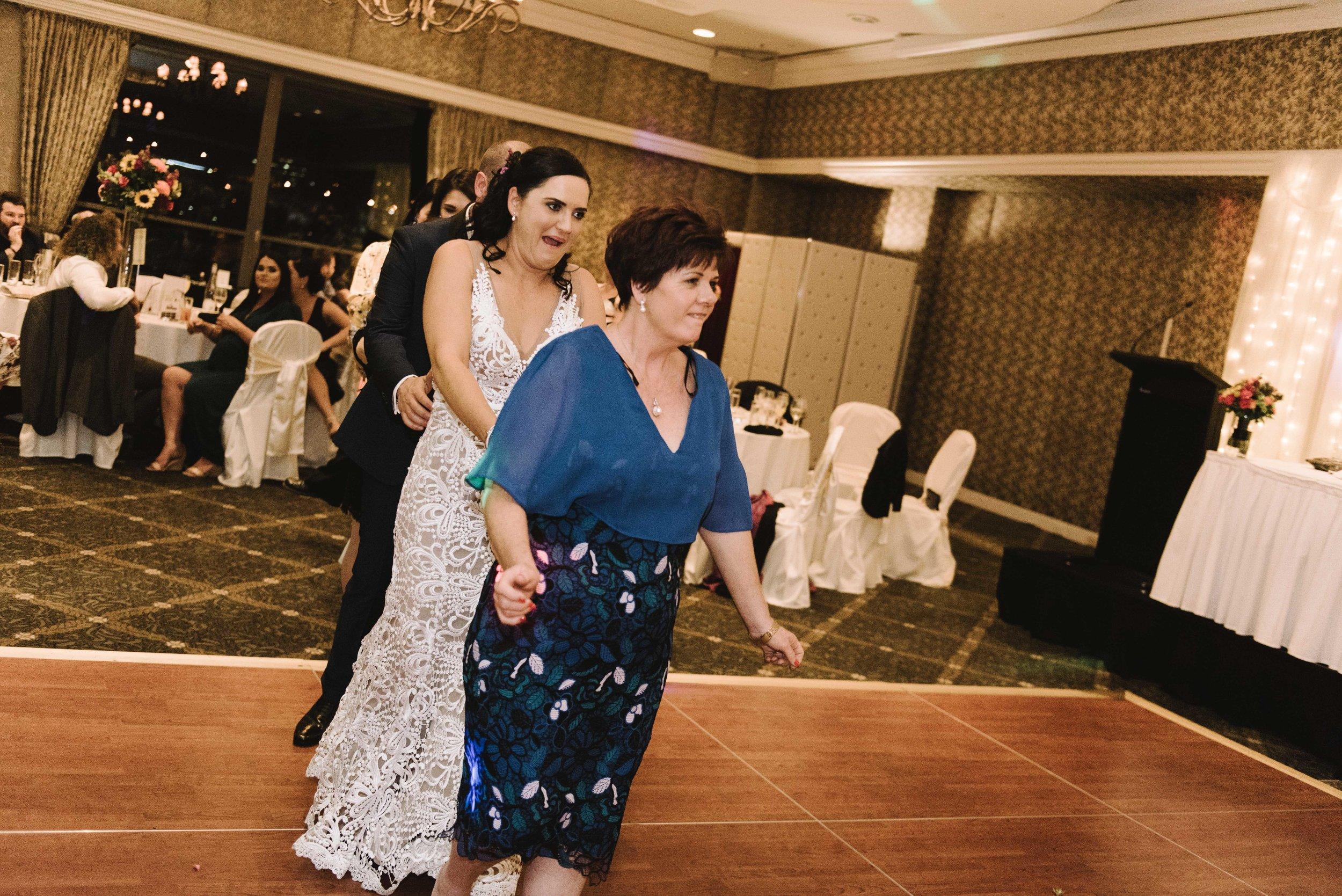 brisbane-stamford-plaza-wedding-122.jpg