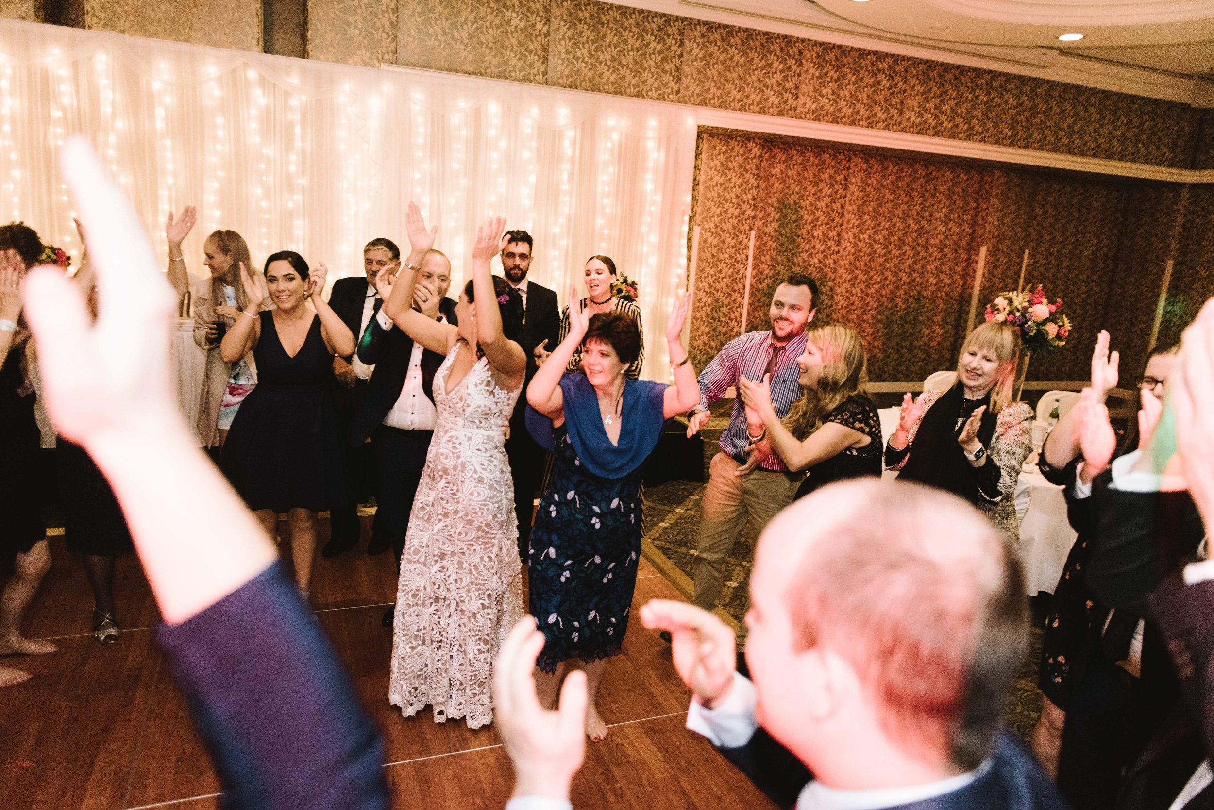 brisbane-stamford-plaza-wedding-125.jpg
