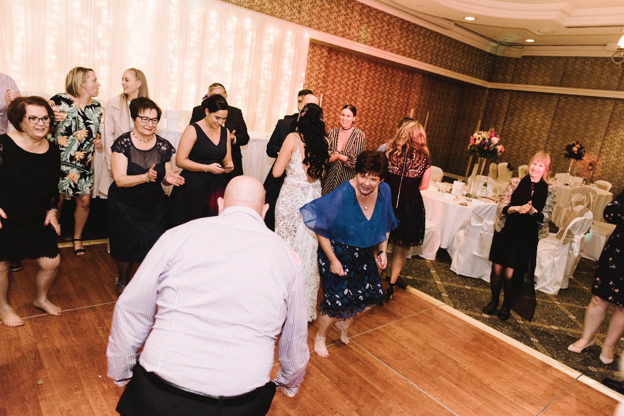 brisbane-stamford-plaza-wedding-128.jpg