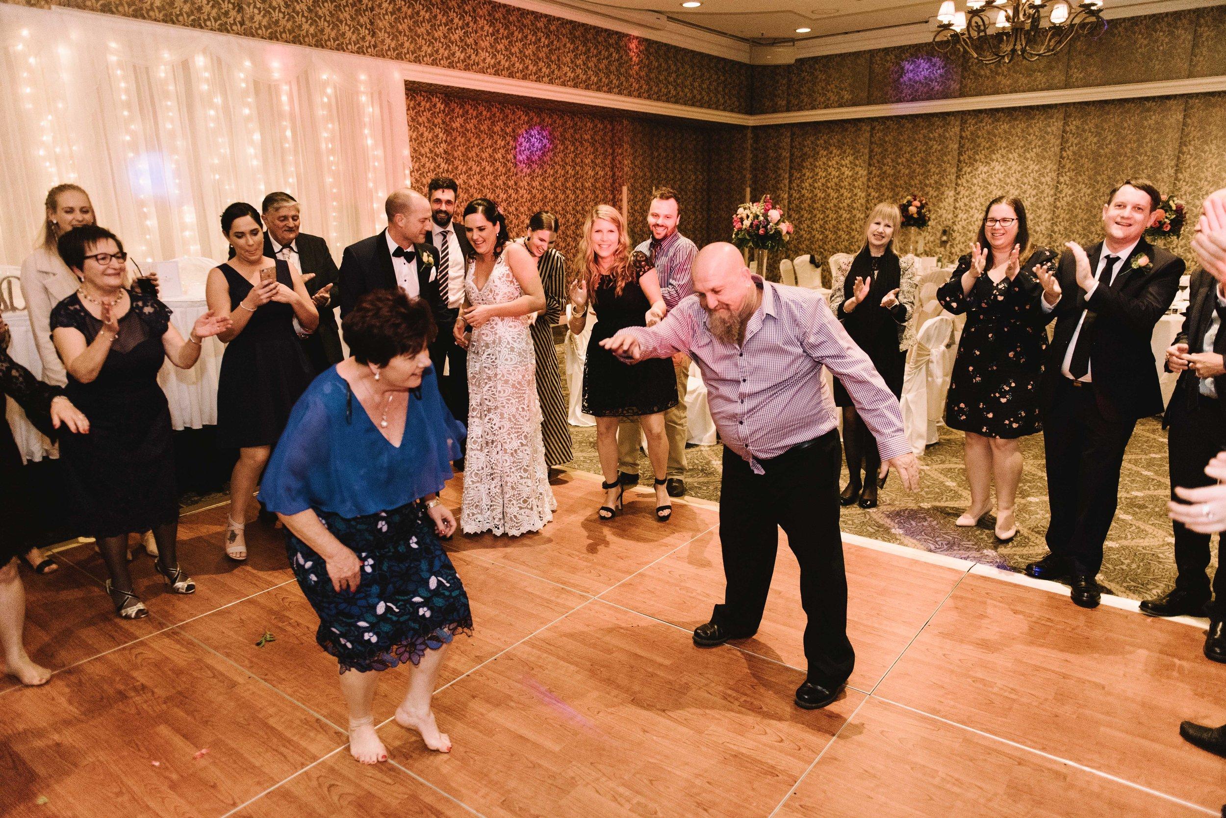 brisbane-stamford-plaza-wedding-129.jpg