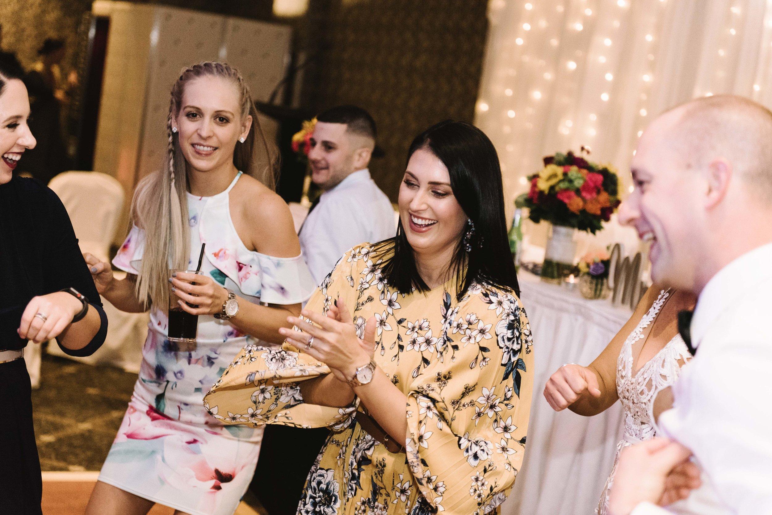 brisbane-stamford-plaza-wedding-132.jpg