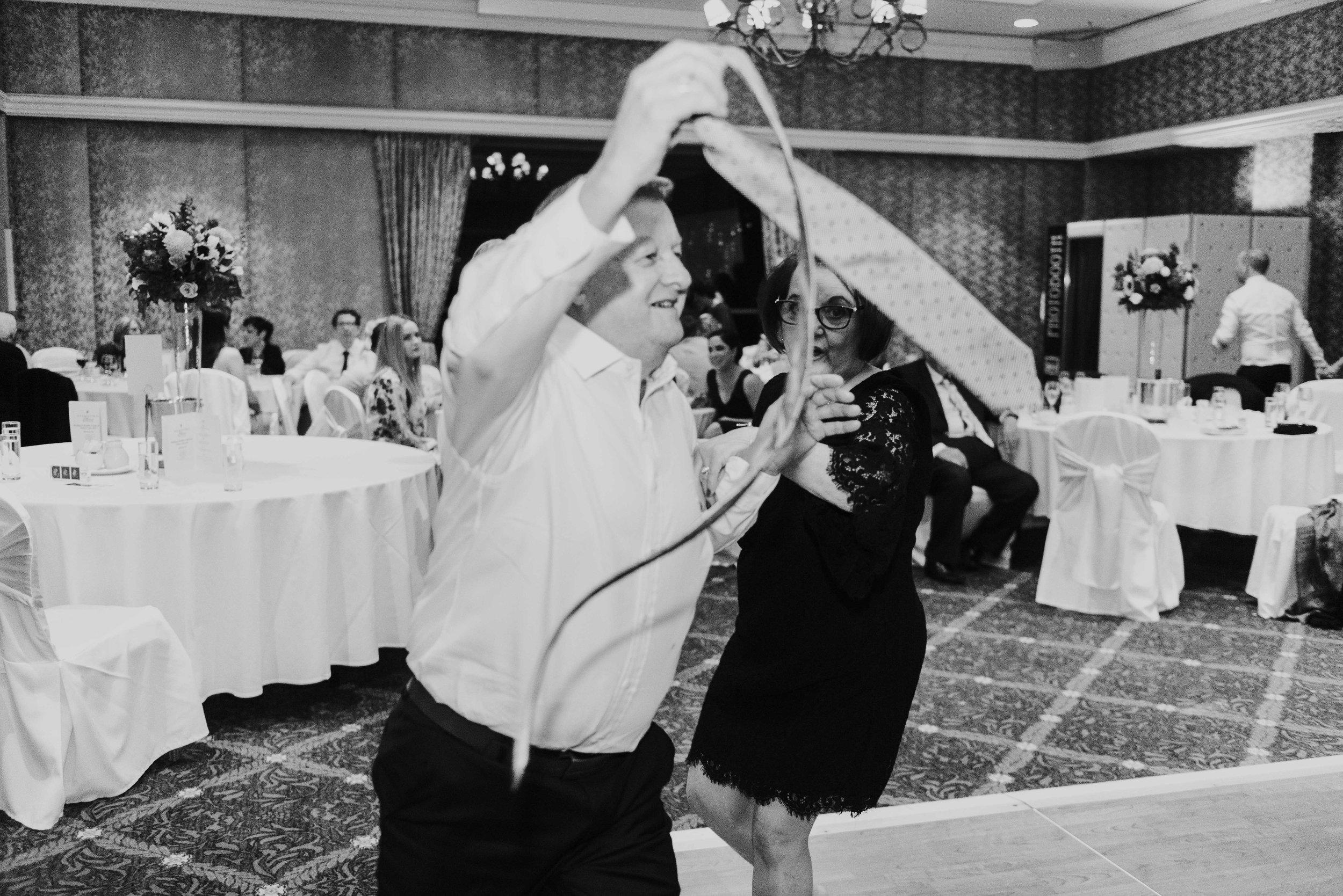 brisbane-stamford-plaza-wedding-135.jpg