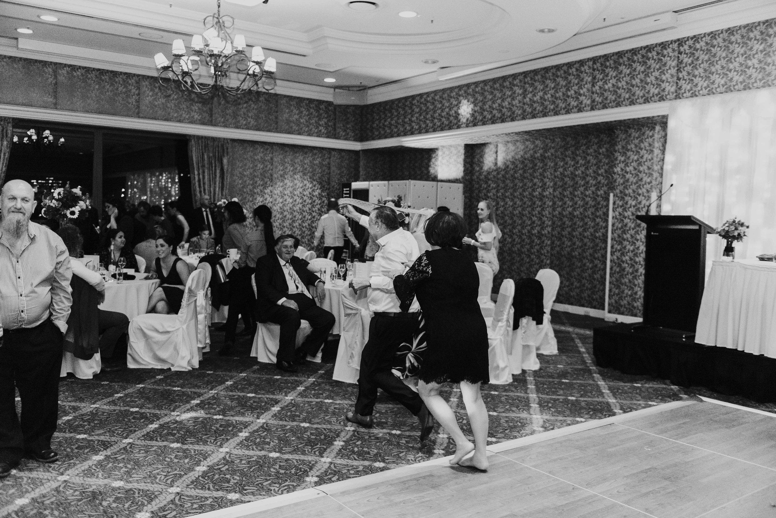brisbane-stamford-plaza-wedding-136.jpg
