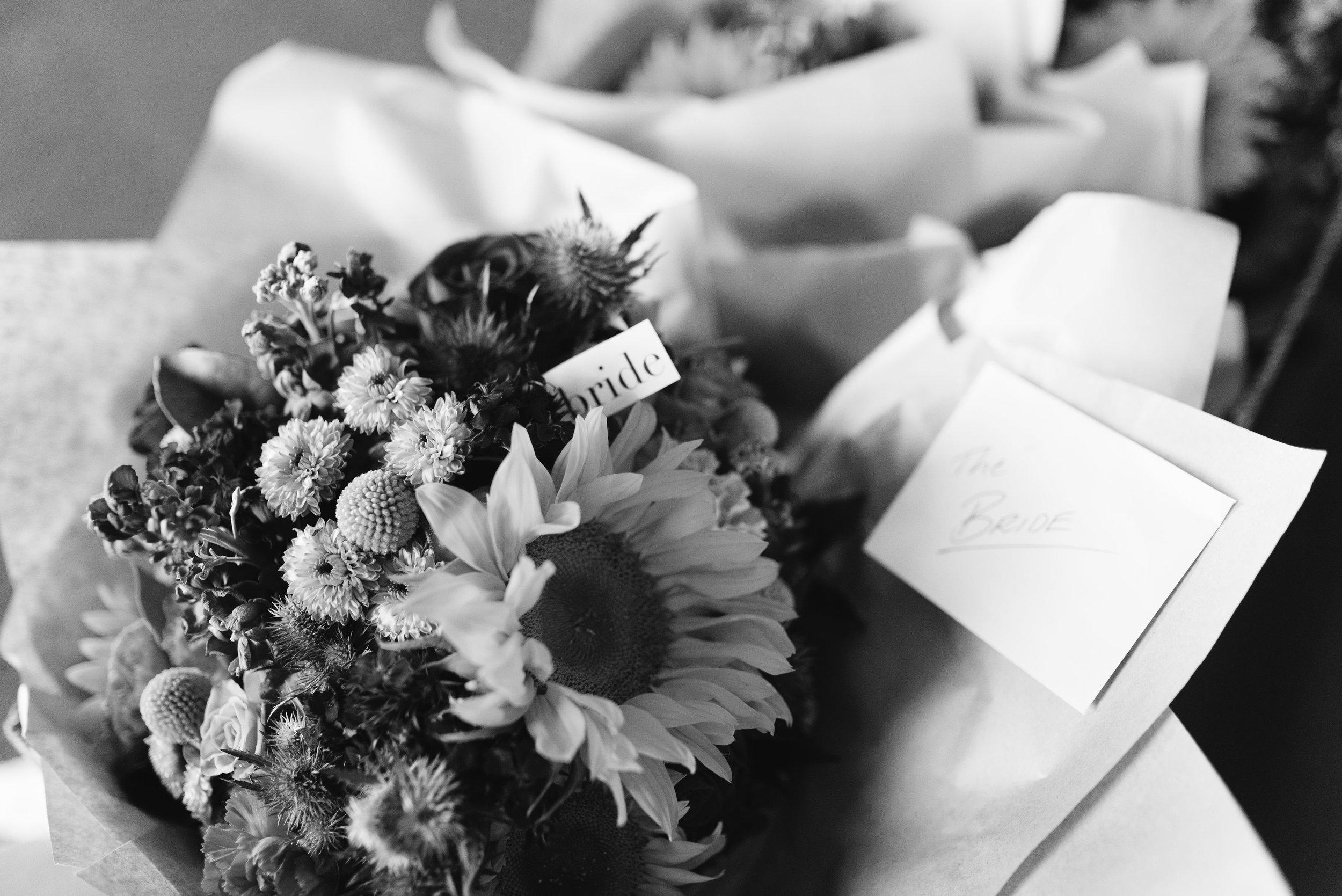 brisbane-stamford-plaza-wedding-14.jpg