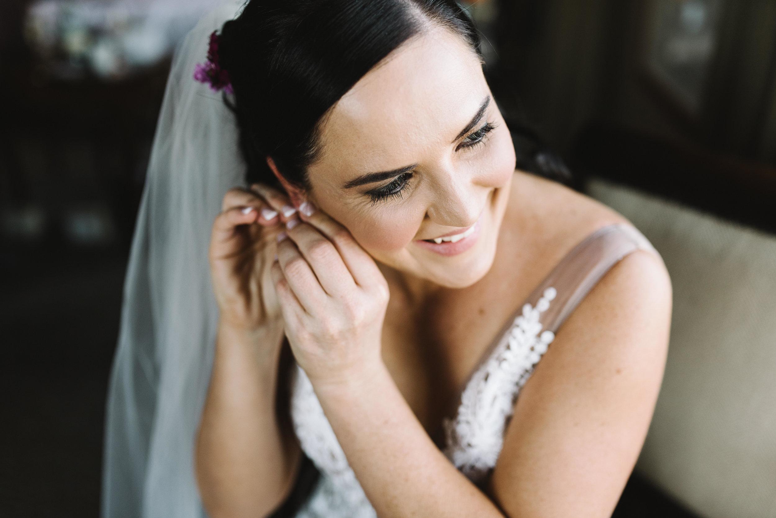 brisbane-stamford-plaza-wedding-20.jpg