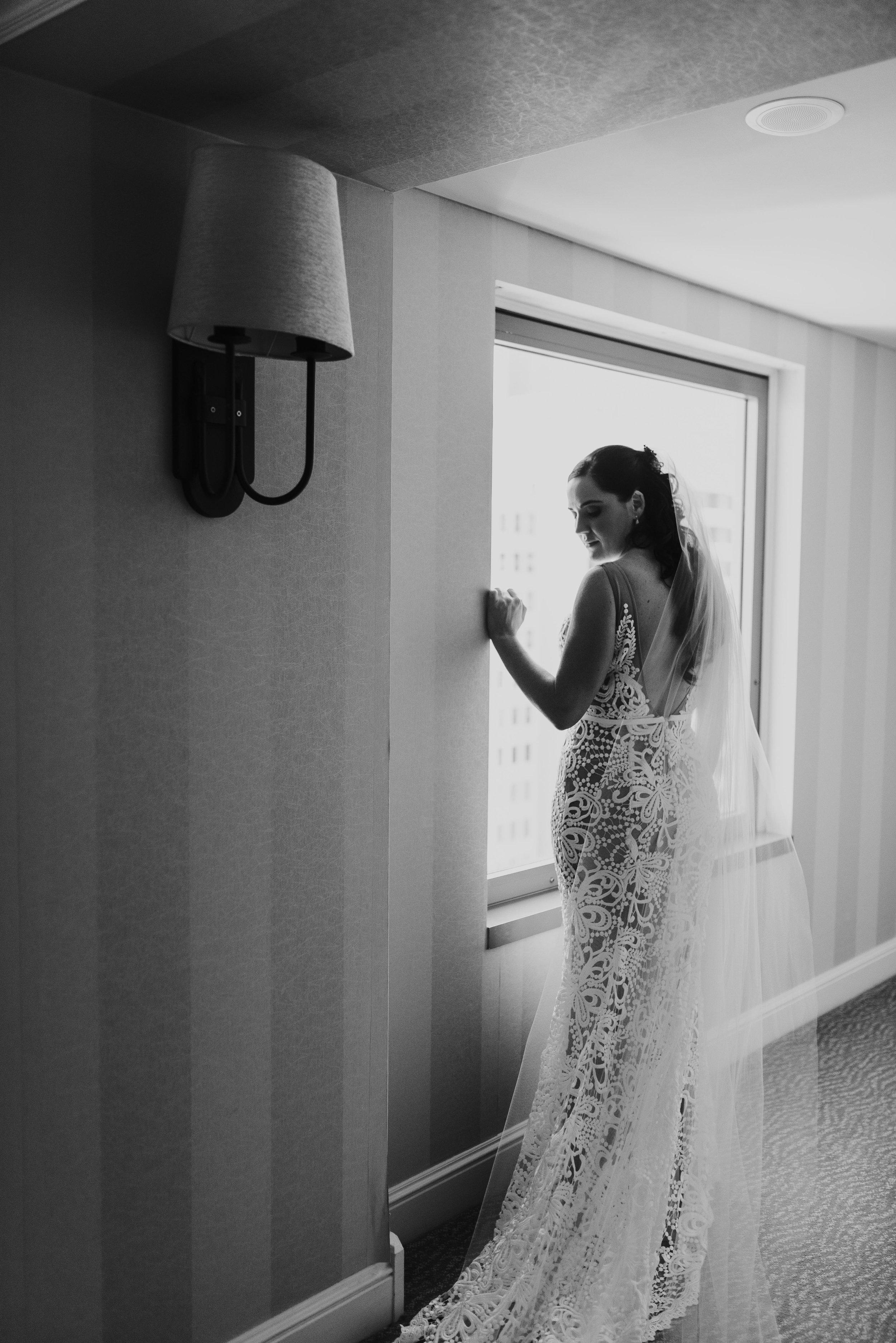 brisbane-stamford-plaza-wedding-23.jpg