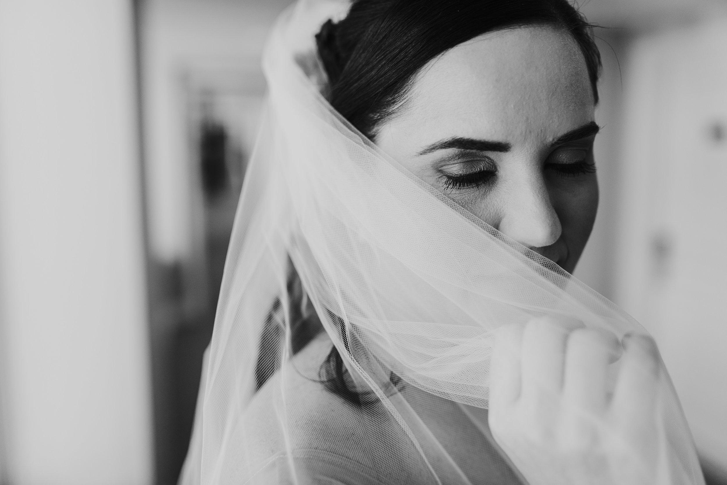 brisbane-stamford-plaza-wedding-25.jpg