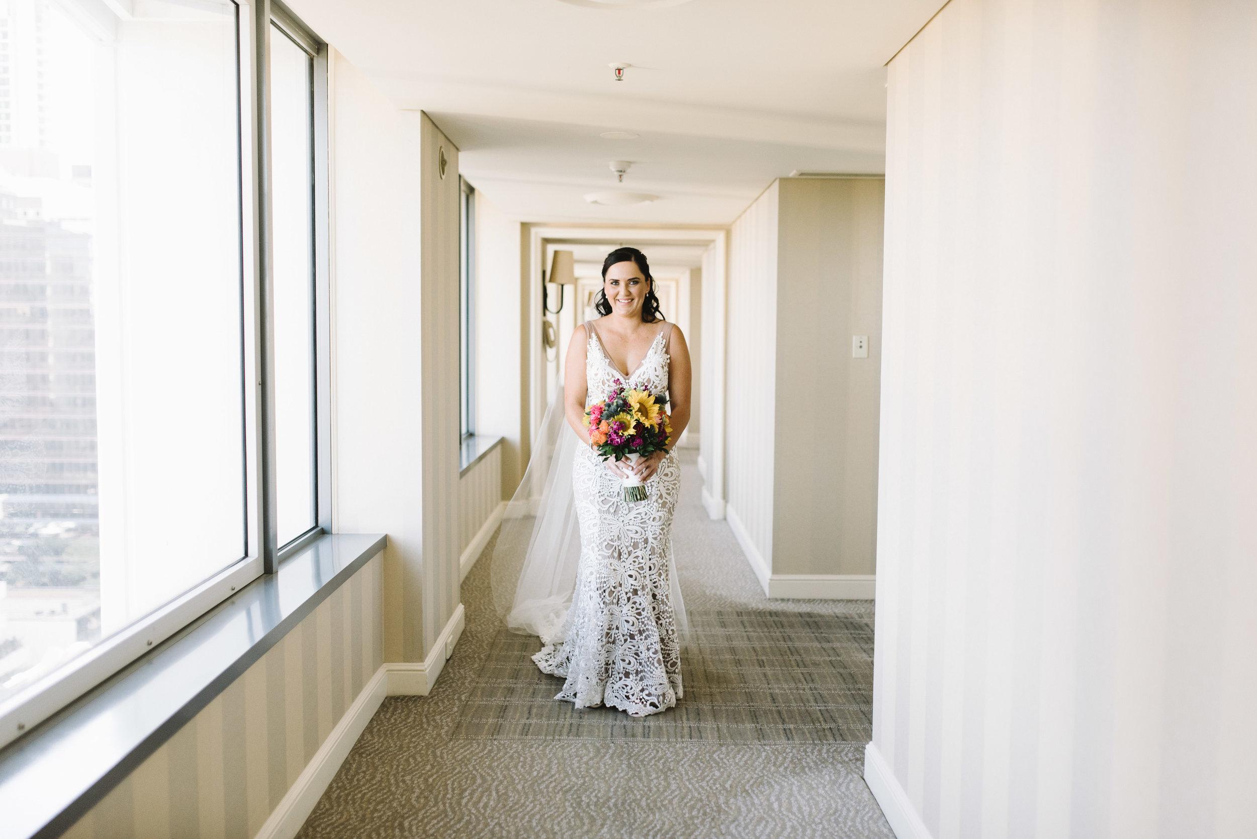 brisbane-stamford-plaza-wedding-26.jpg