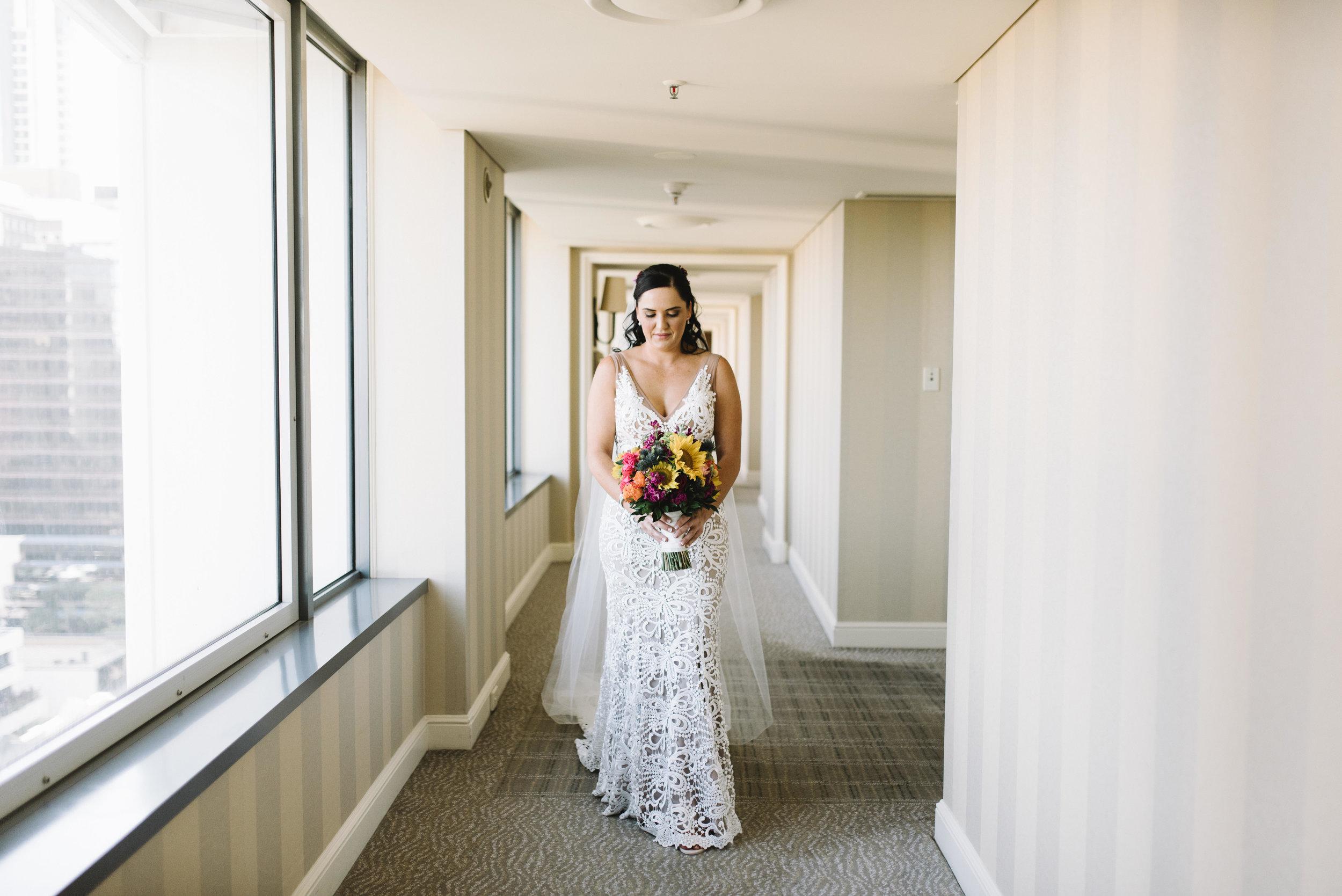 brisbane-stamford-plaza-wedding-27.jpg