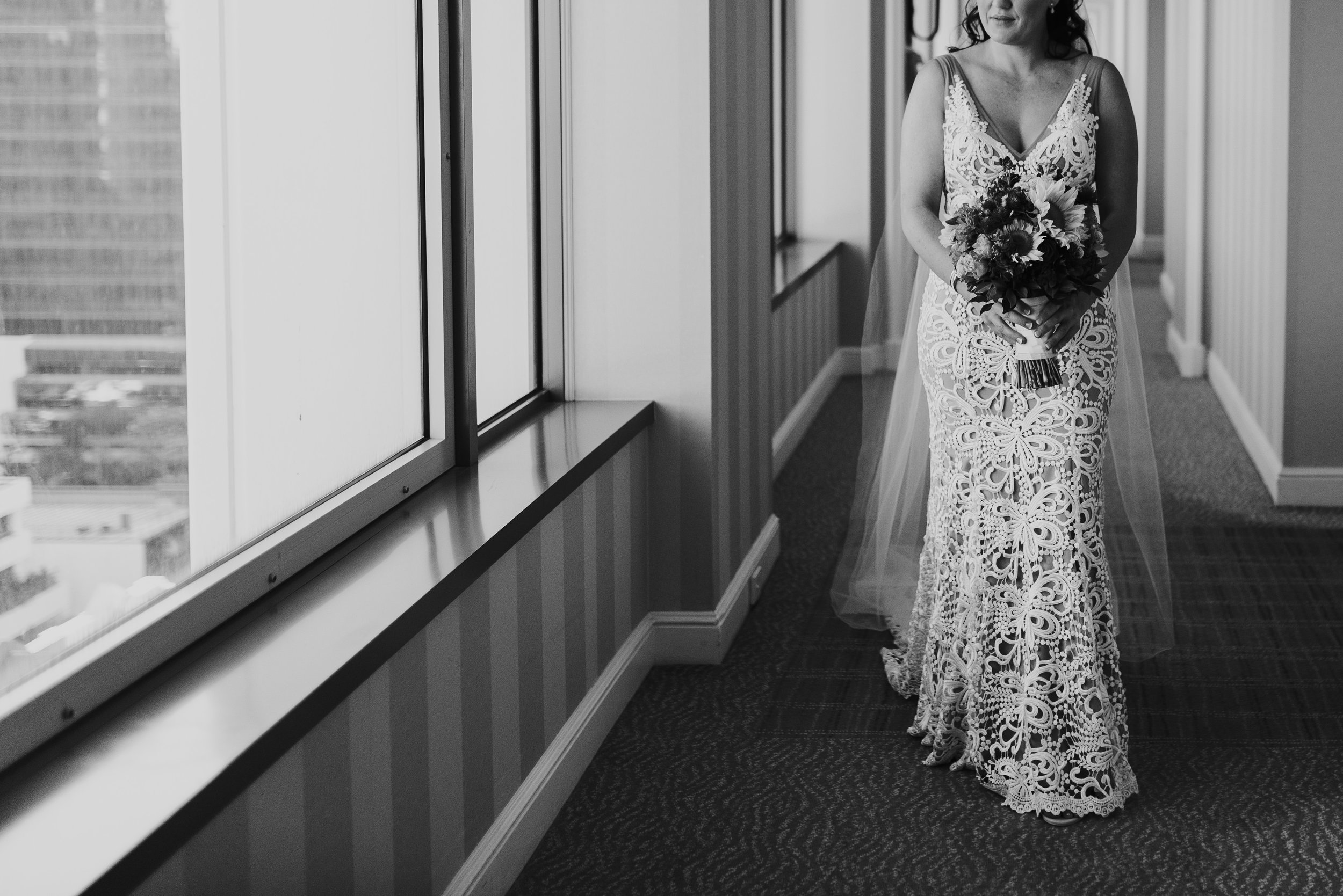brisbane-stamford-plaza-wedding-28.jpg