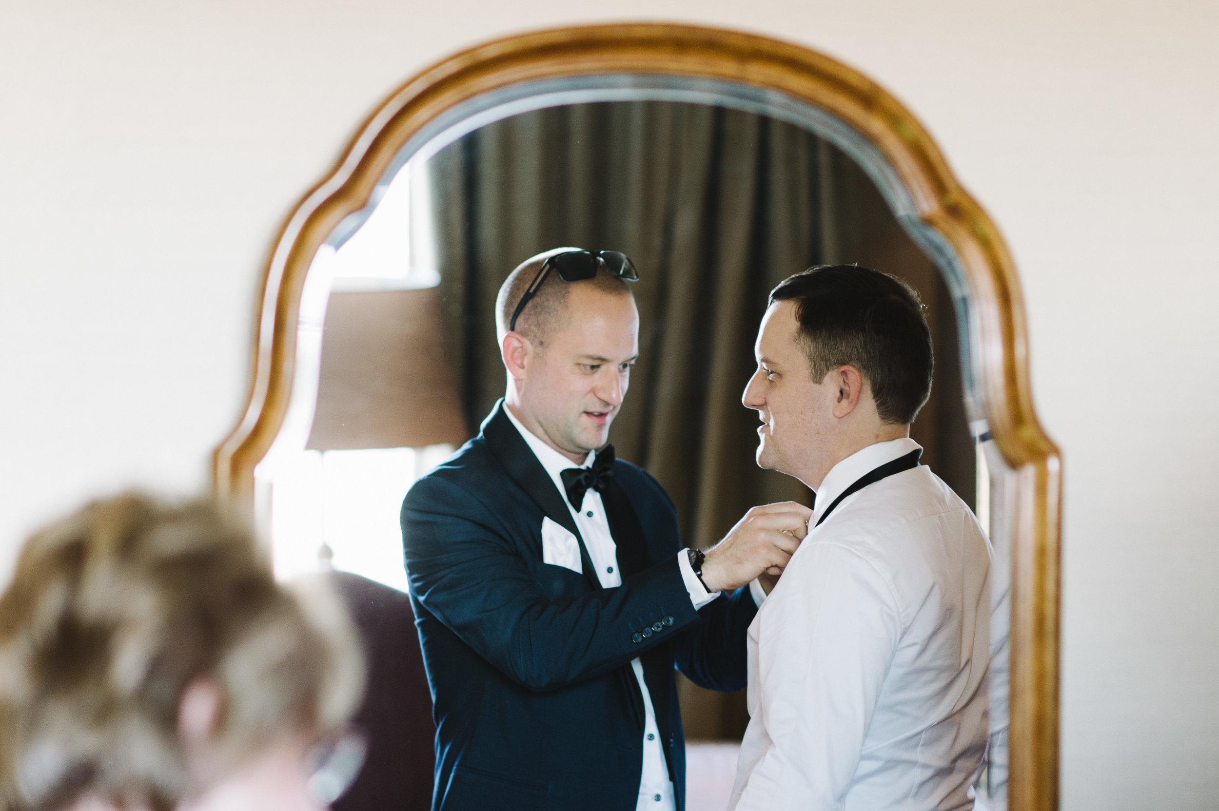 brisbane-stamford-plaza-wedding-30.jpg