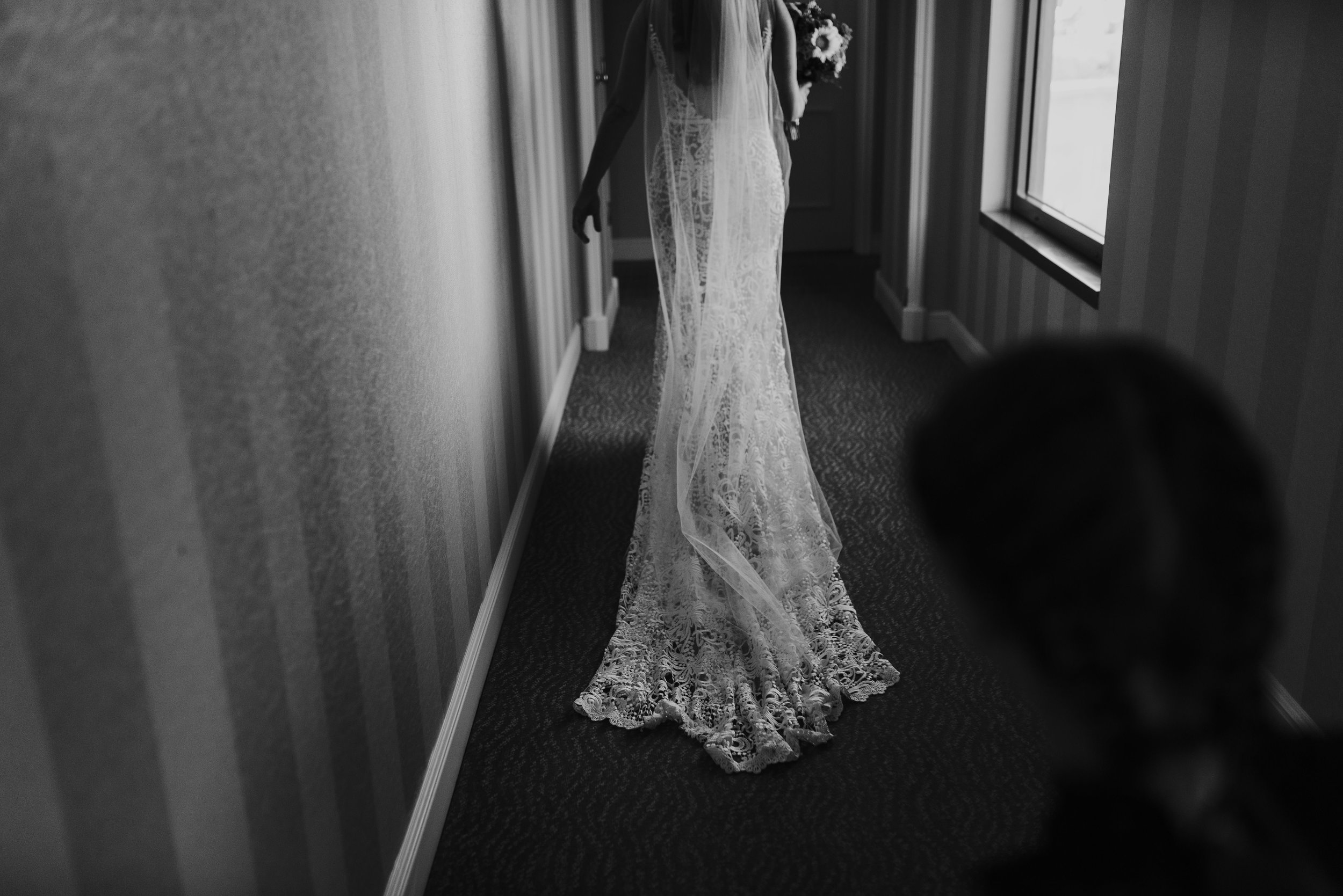 brisbane-stamford-plaza-wedding-29.jpg