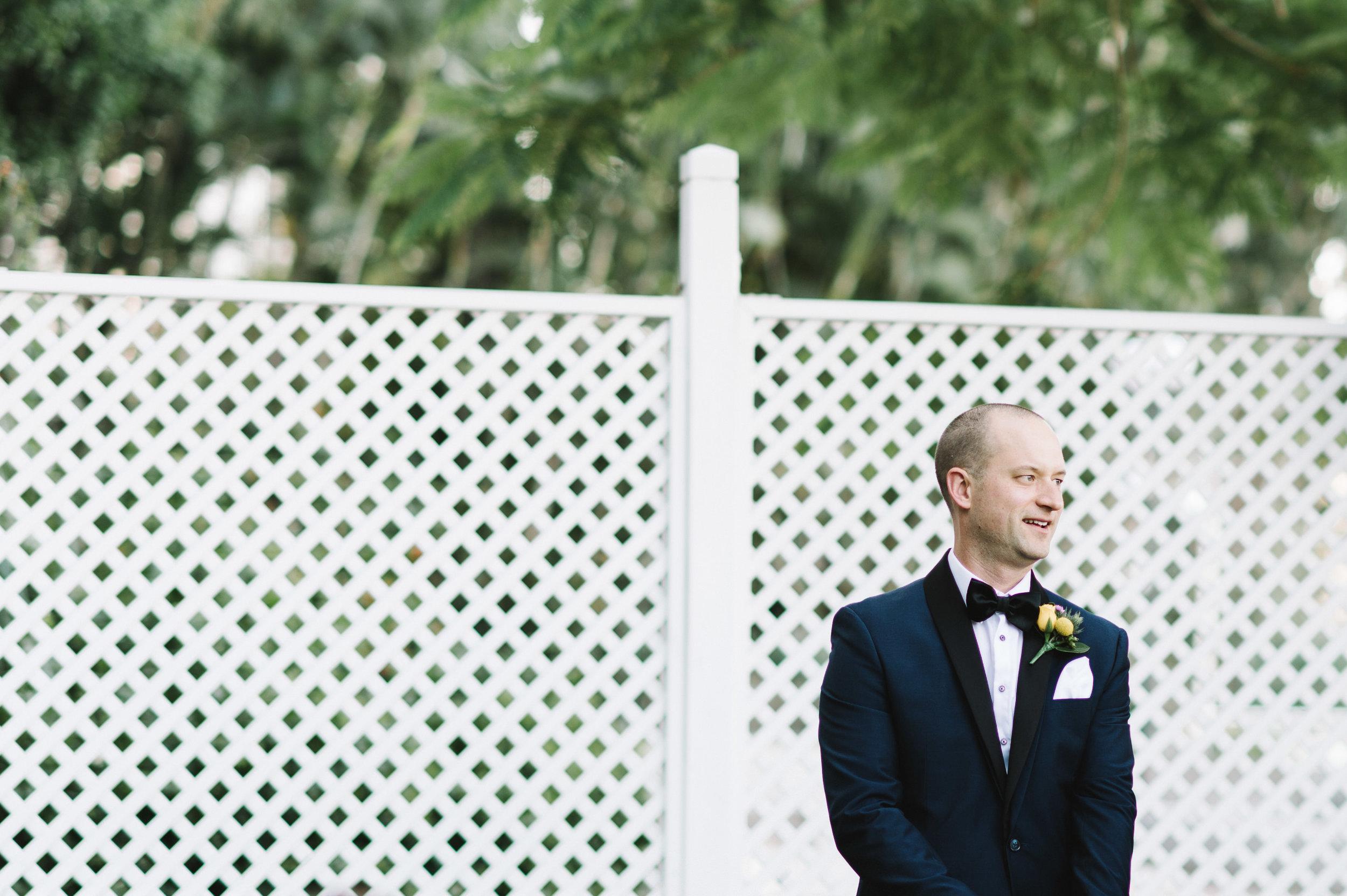 brisbane-stamford-plaza-wedding-32.jpg