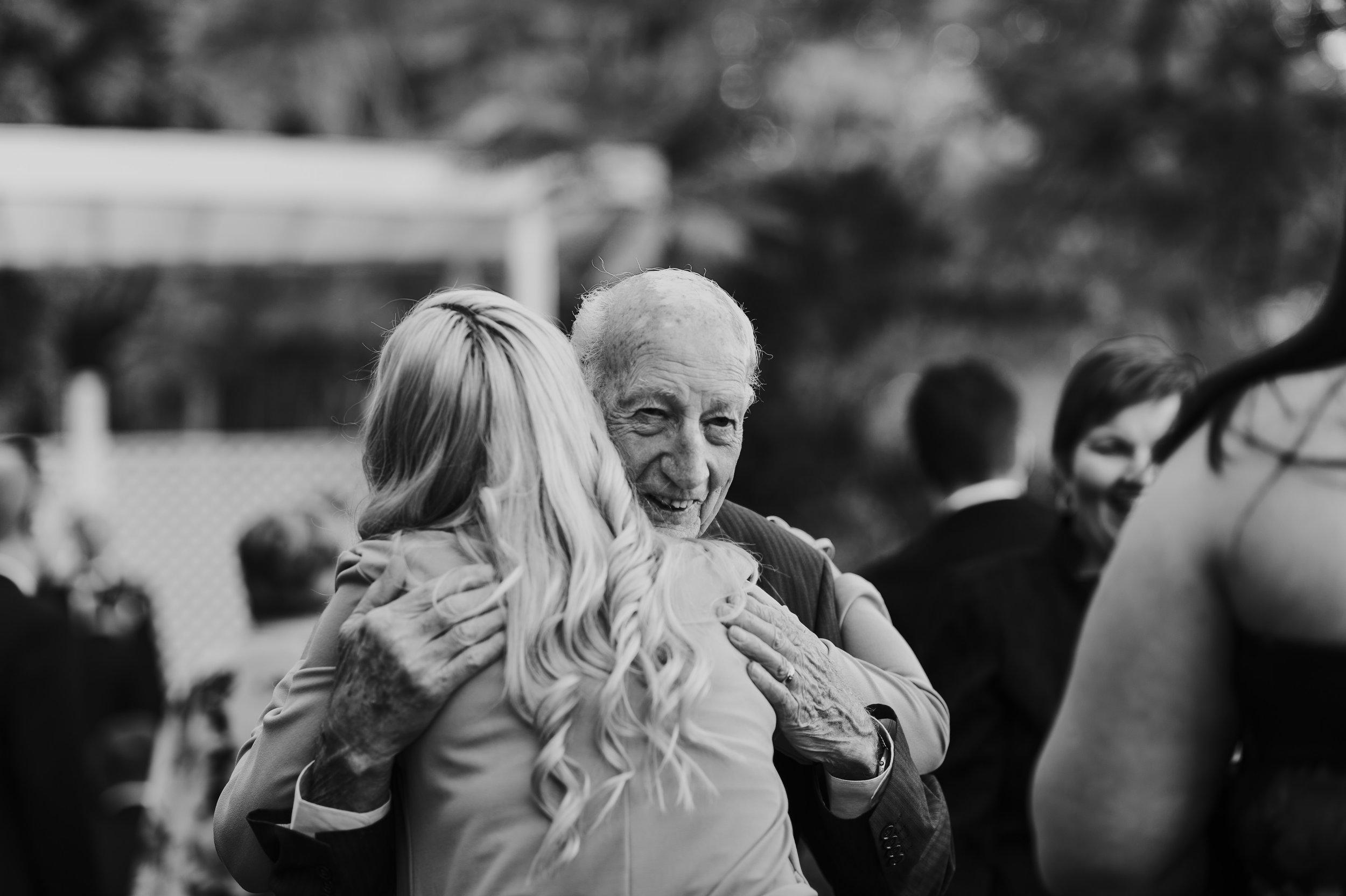 brisbane-stamford-plaza-wedding-31.jpg