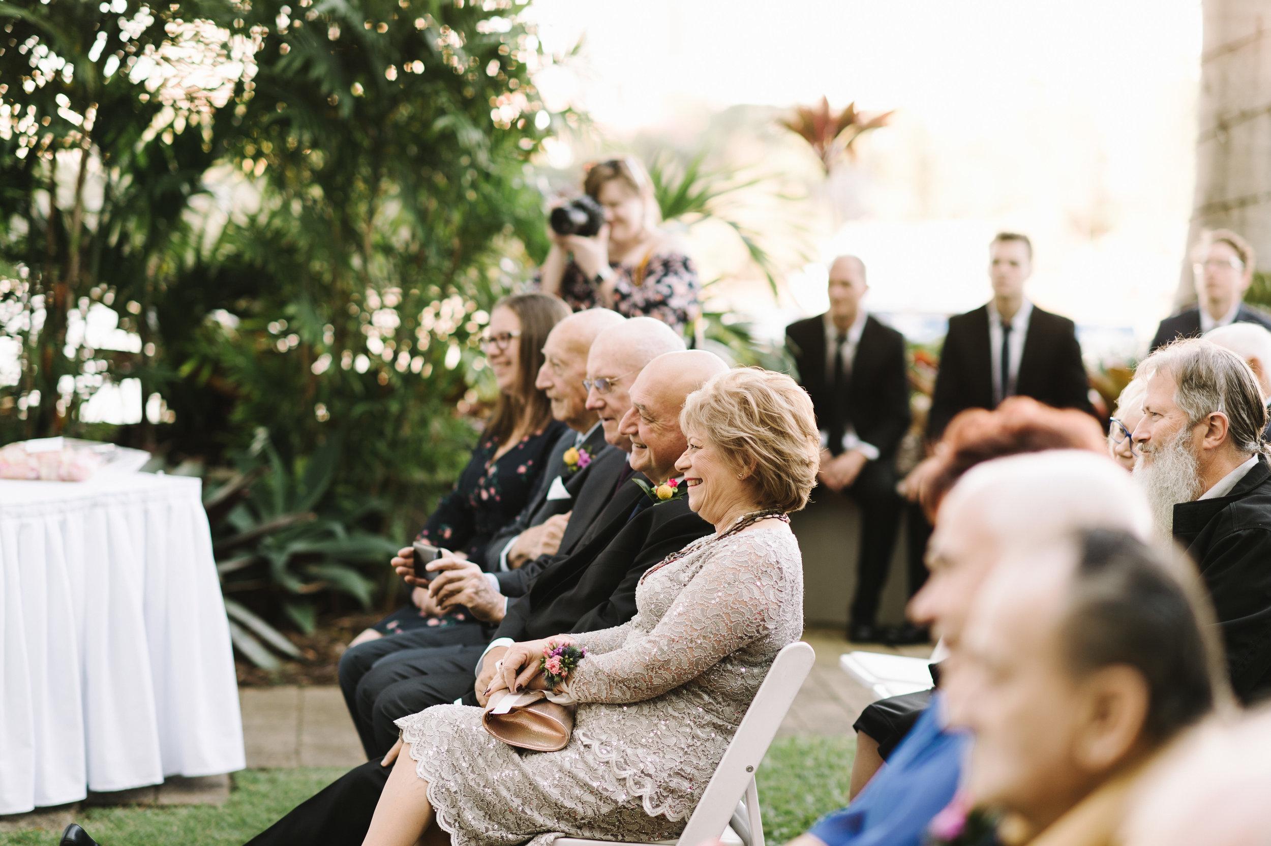 brisbane-stamford-plaza-wedding-34.jpg