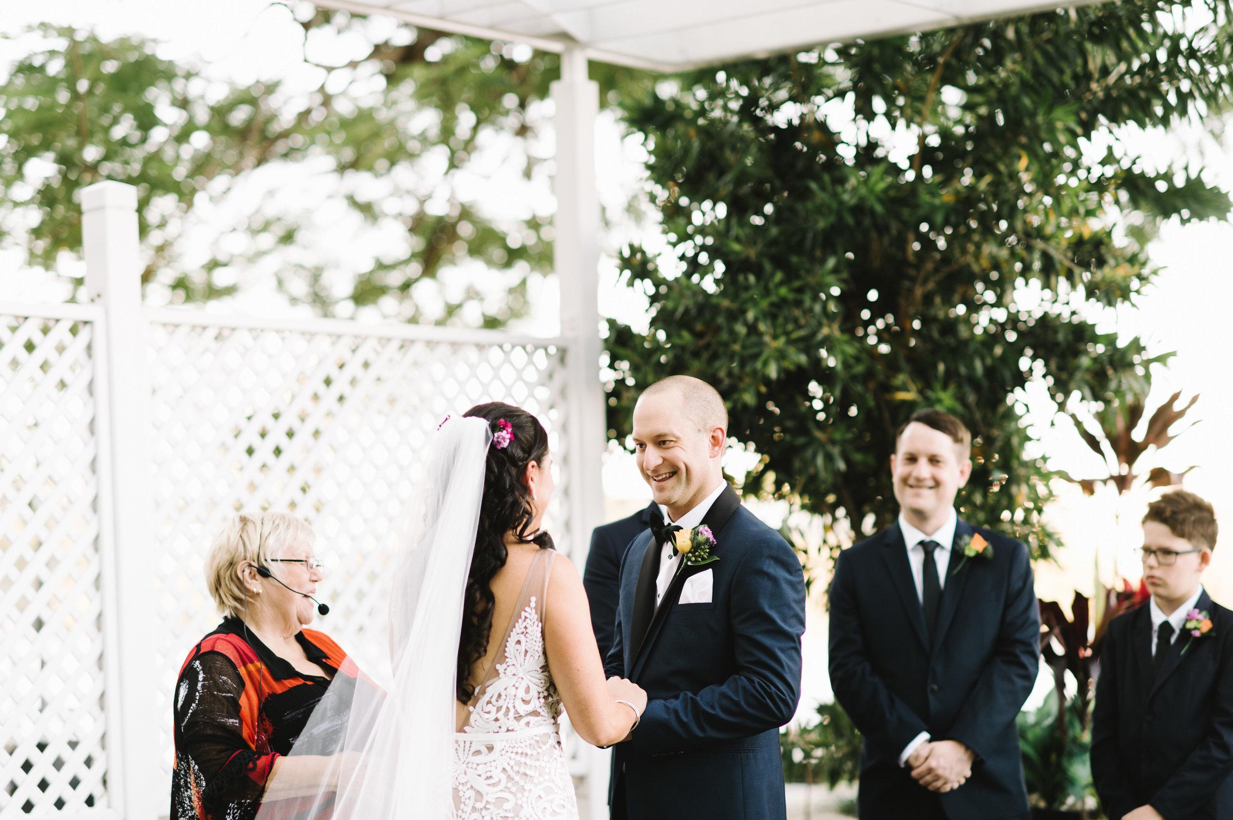 brisbane-stamford-plaza-wedding-36.jpg