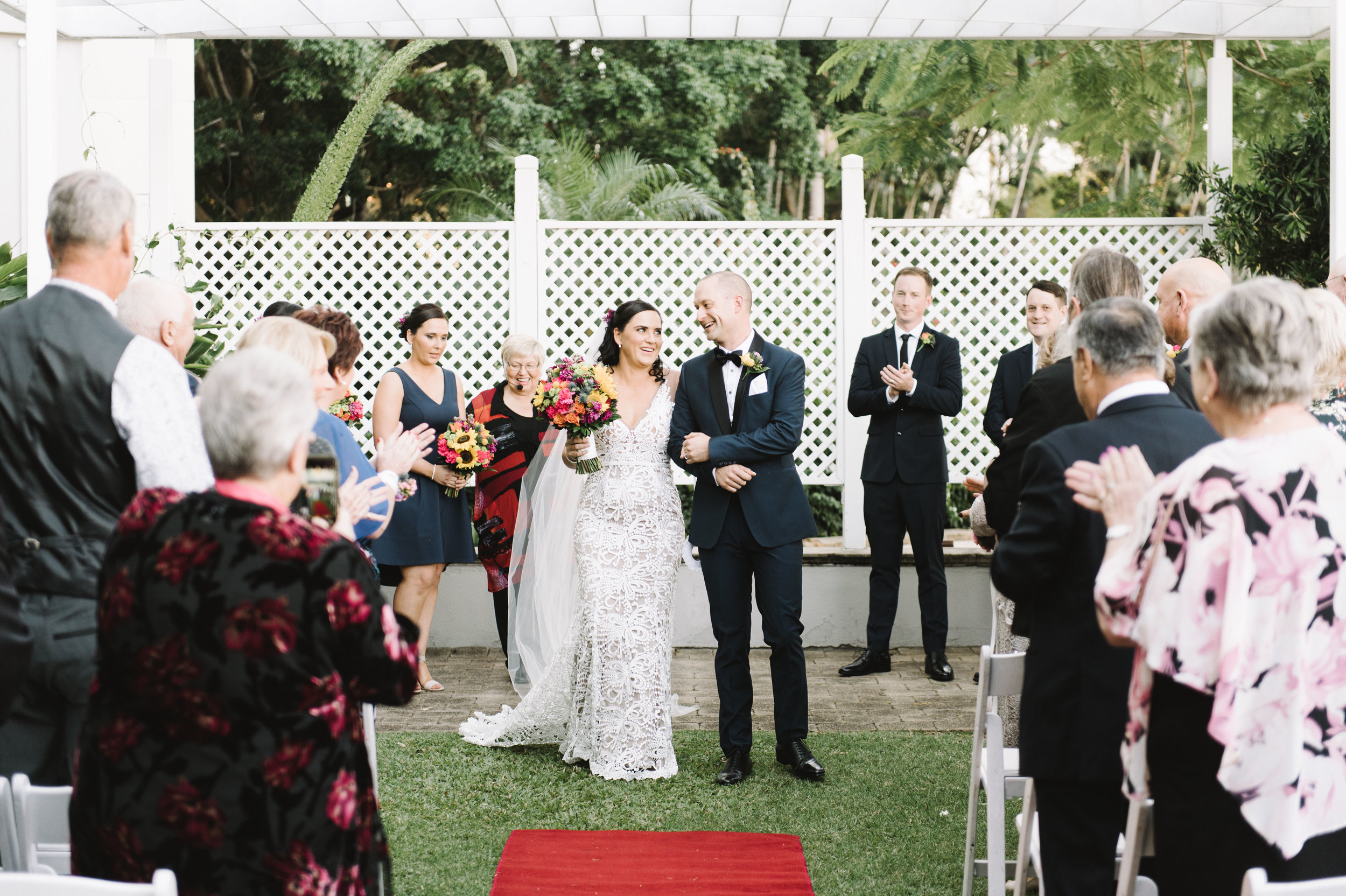 brisbane-stamford-plaza-wedding-39.jpg