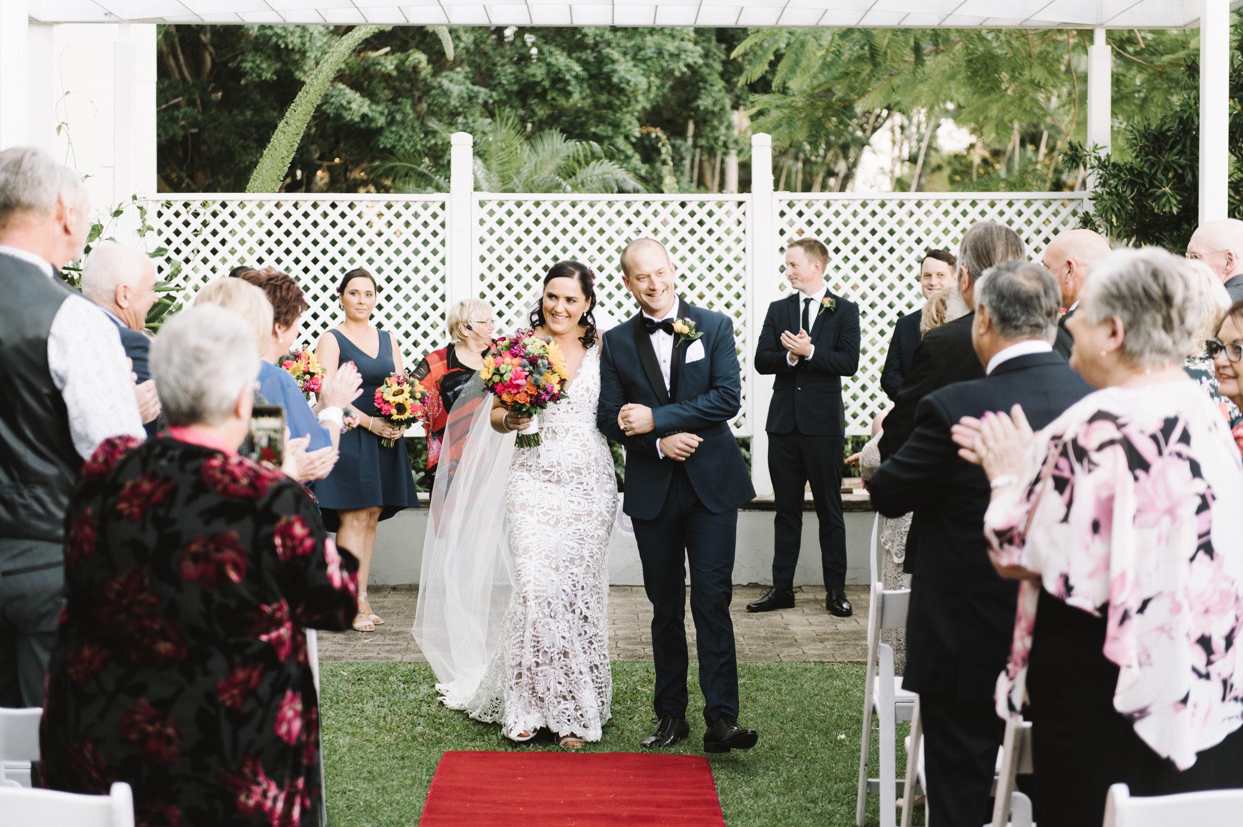 brisbane-stamford-plaza-wedding-40.jpg