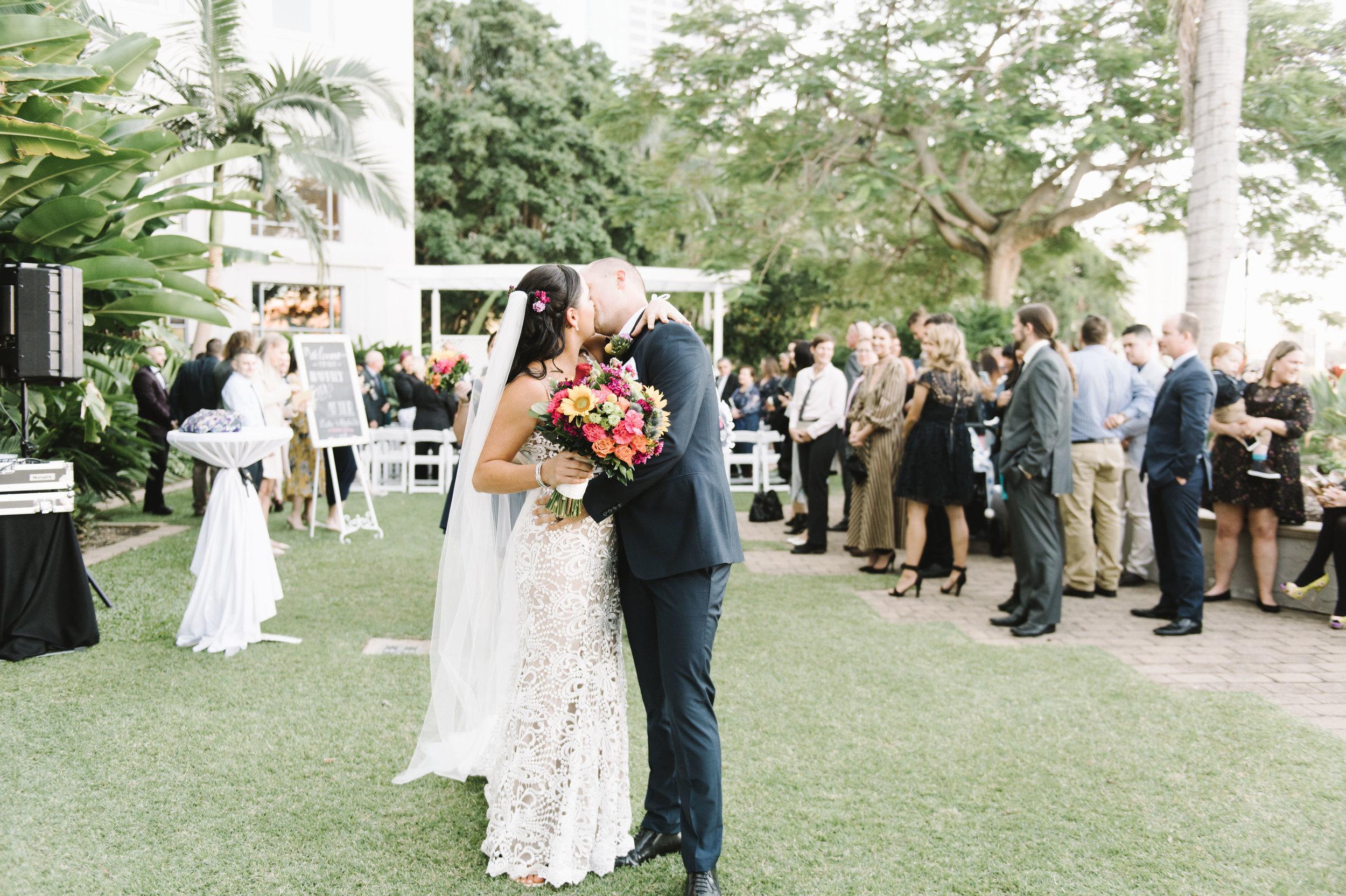 brisbane-stamford-plaza-wedding-41.jpg