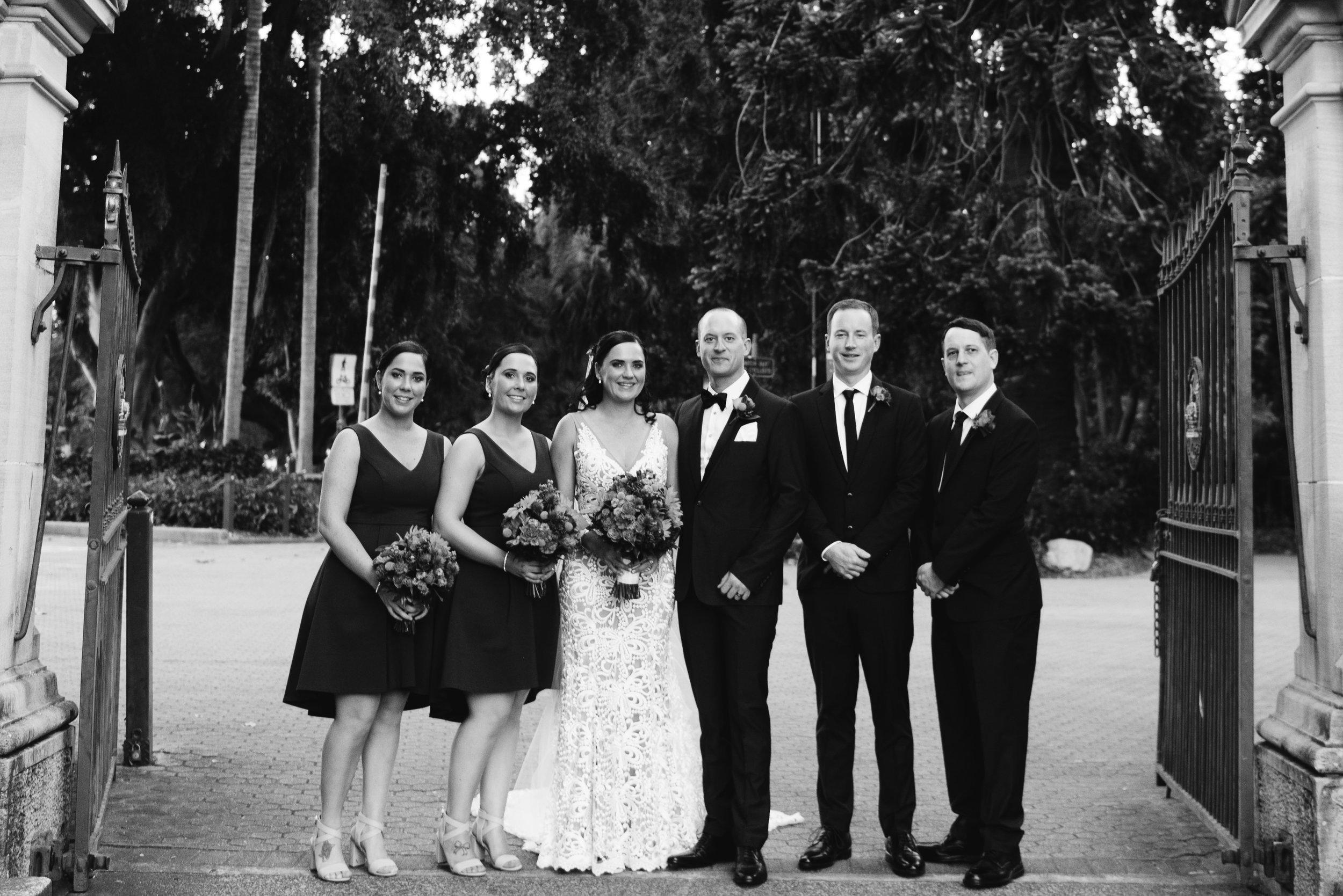 brisbane-stamford-plaza-wedding-45.jpg