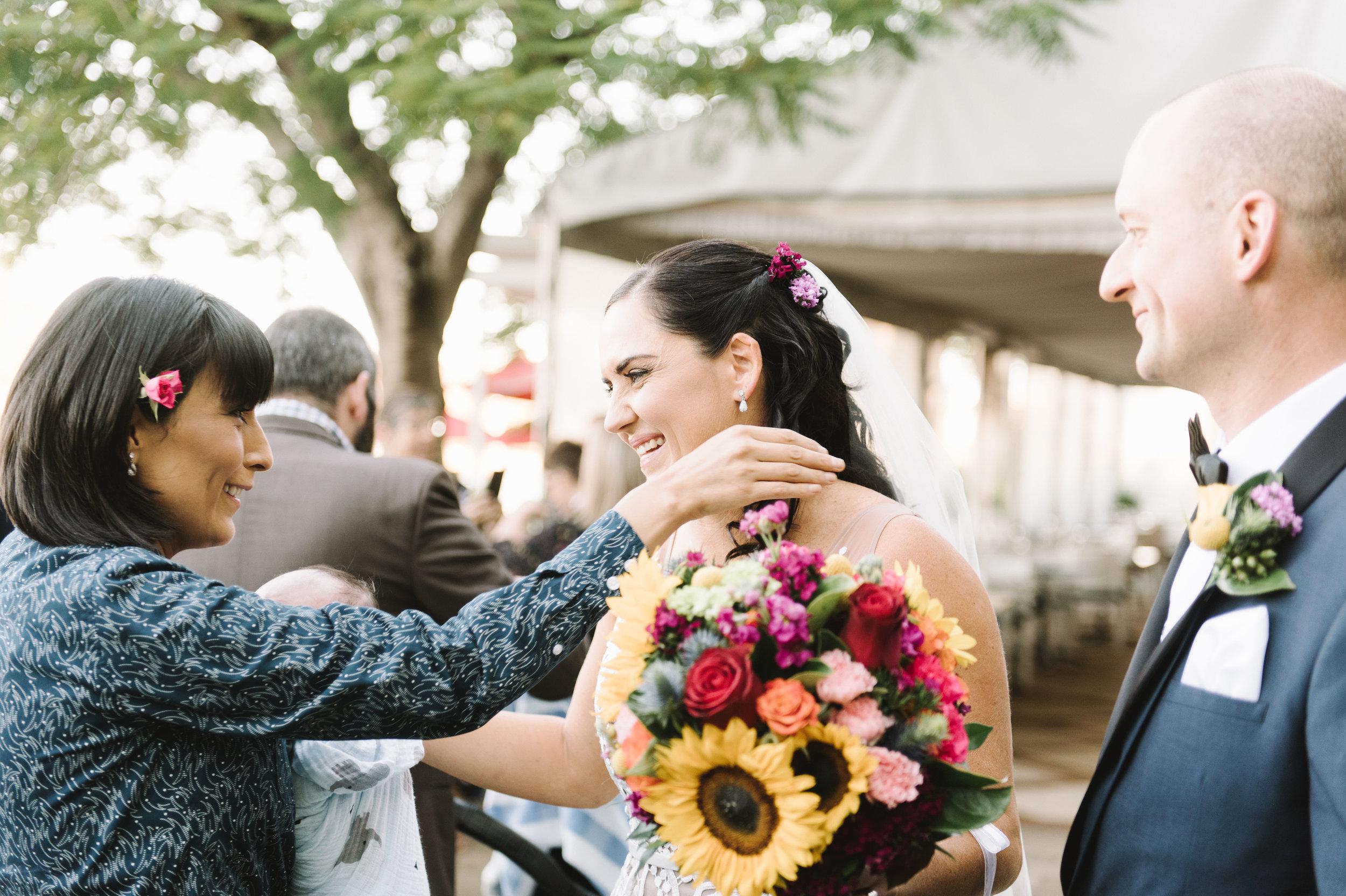 brisbane-stamford-plaza-wedding-44.jpg