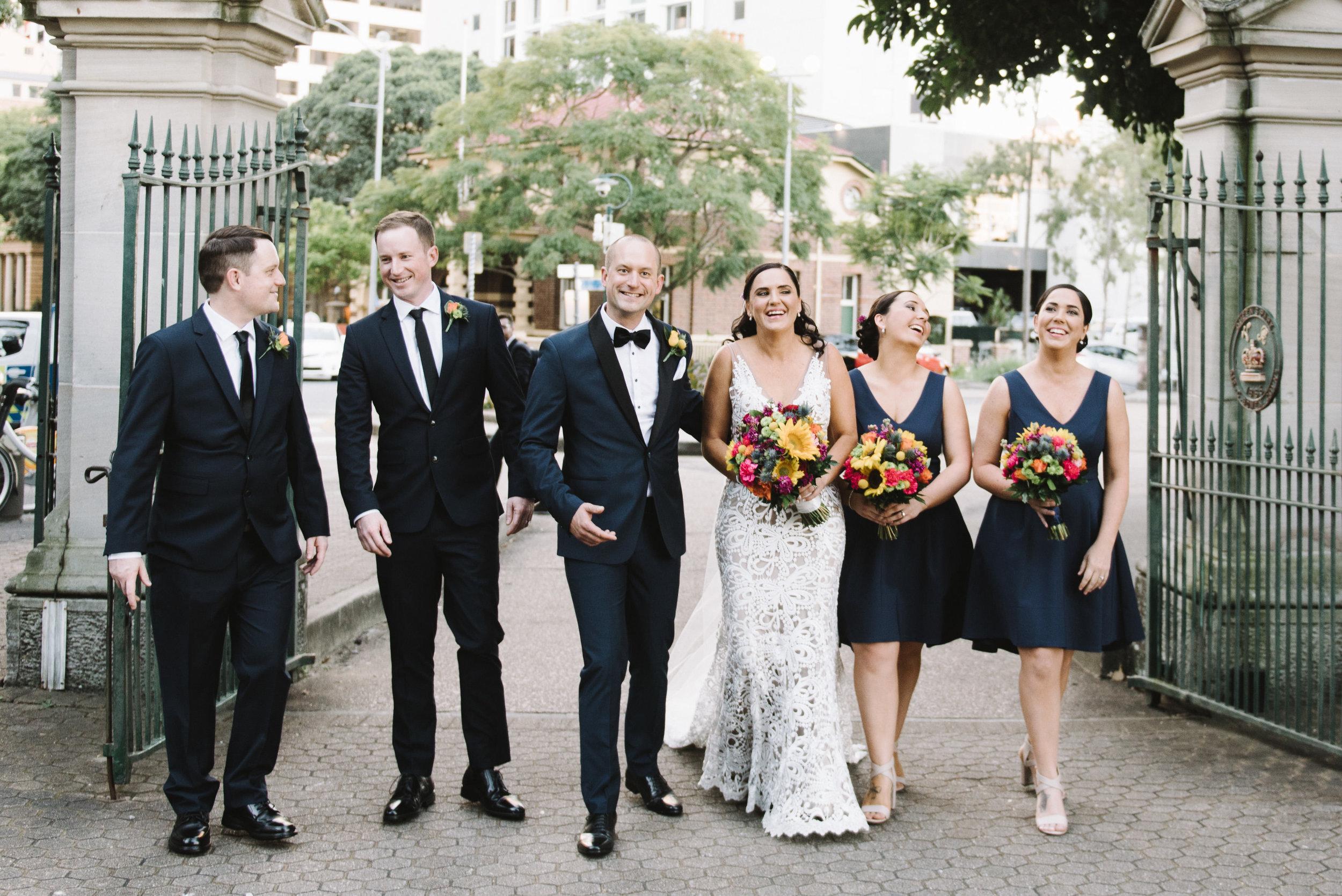 brisbane-stamford-plaza-wedding-47.jpg