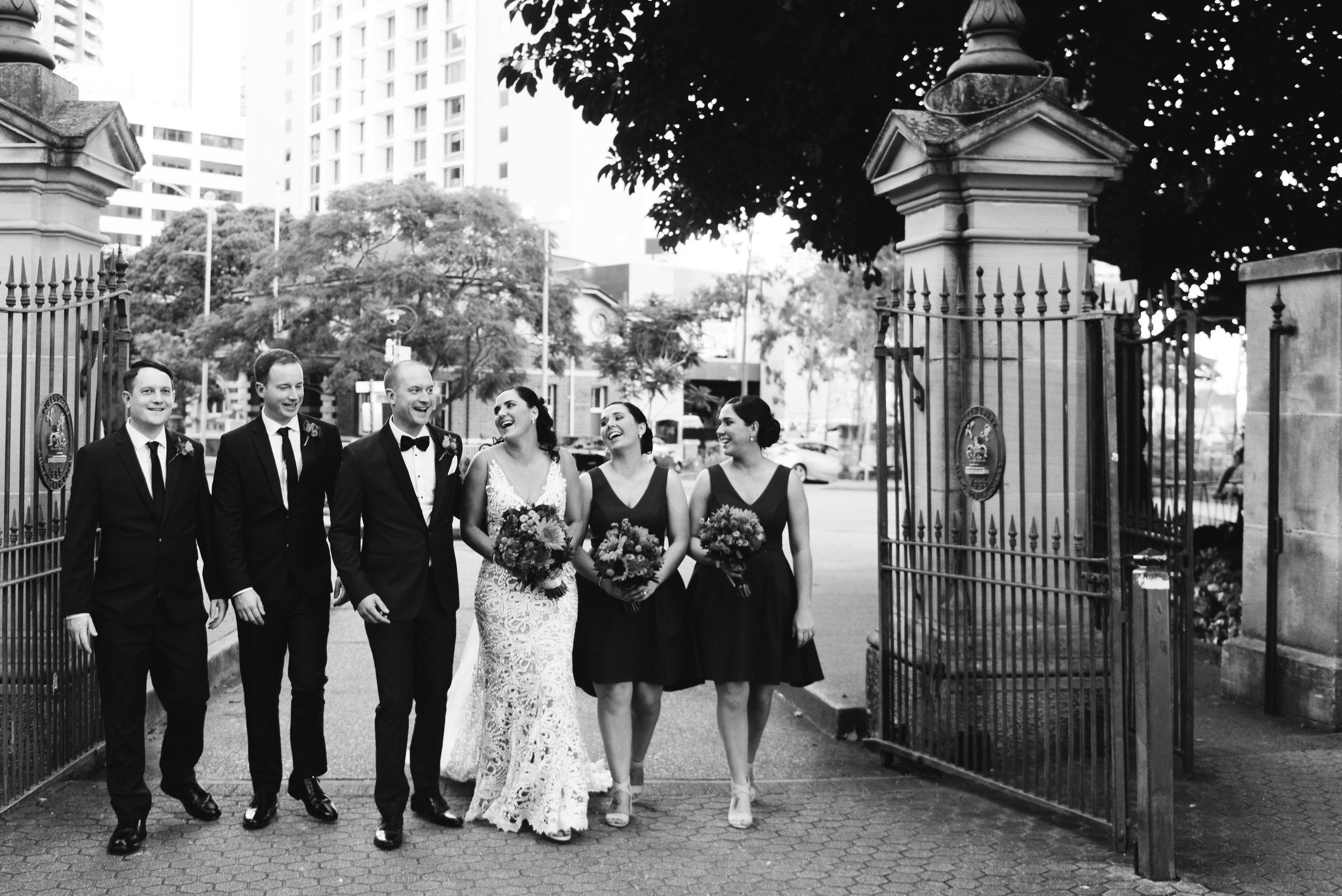 brisbane-stamford-plaza-wedding-46.jpg