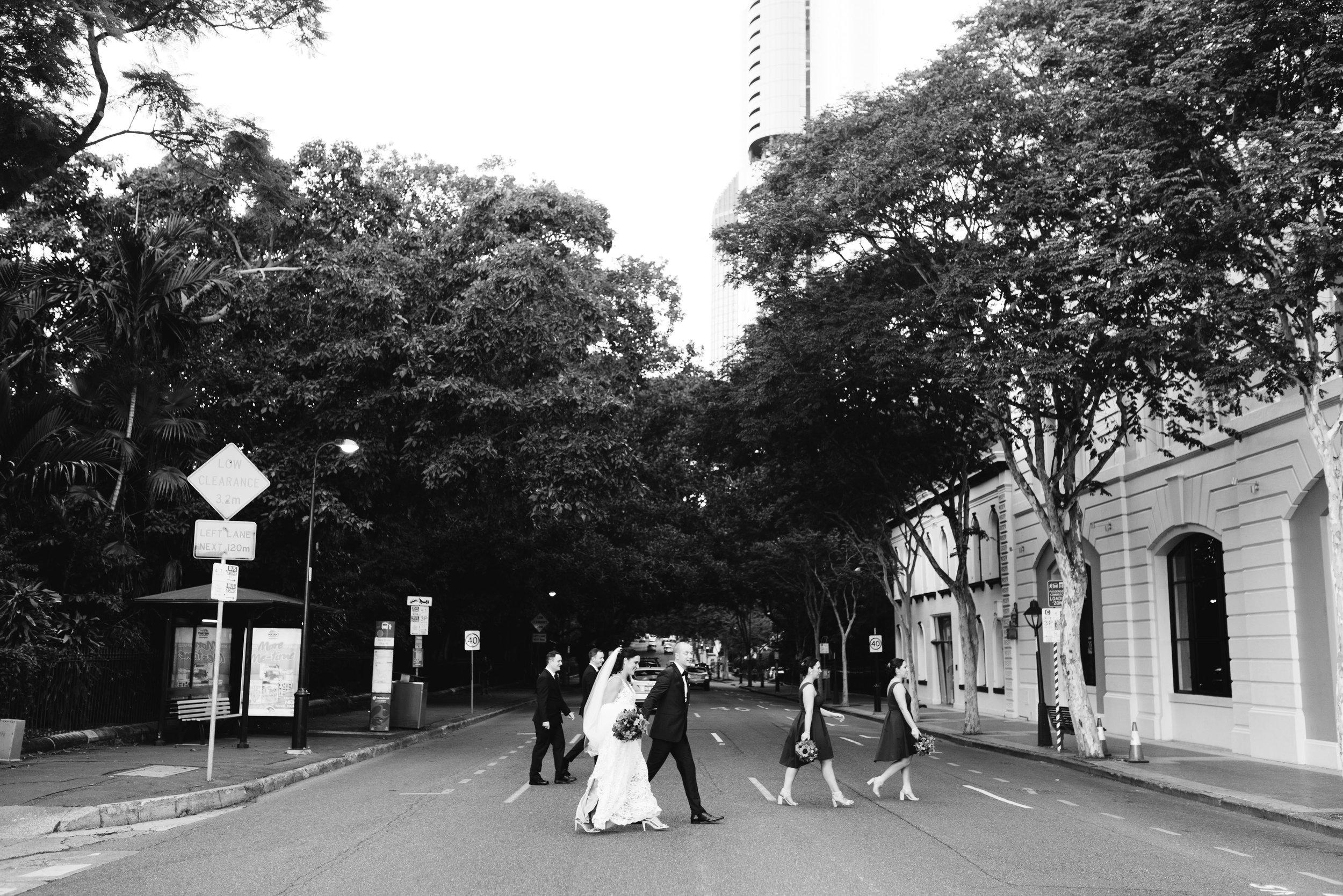 brisbane-stamford-plaza-wedding-49.jpg