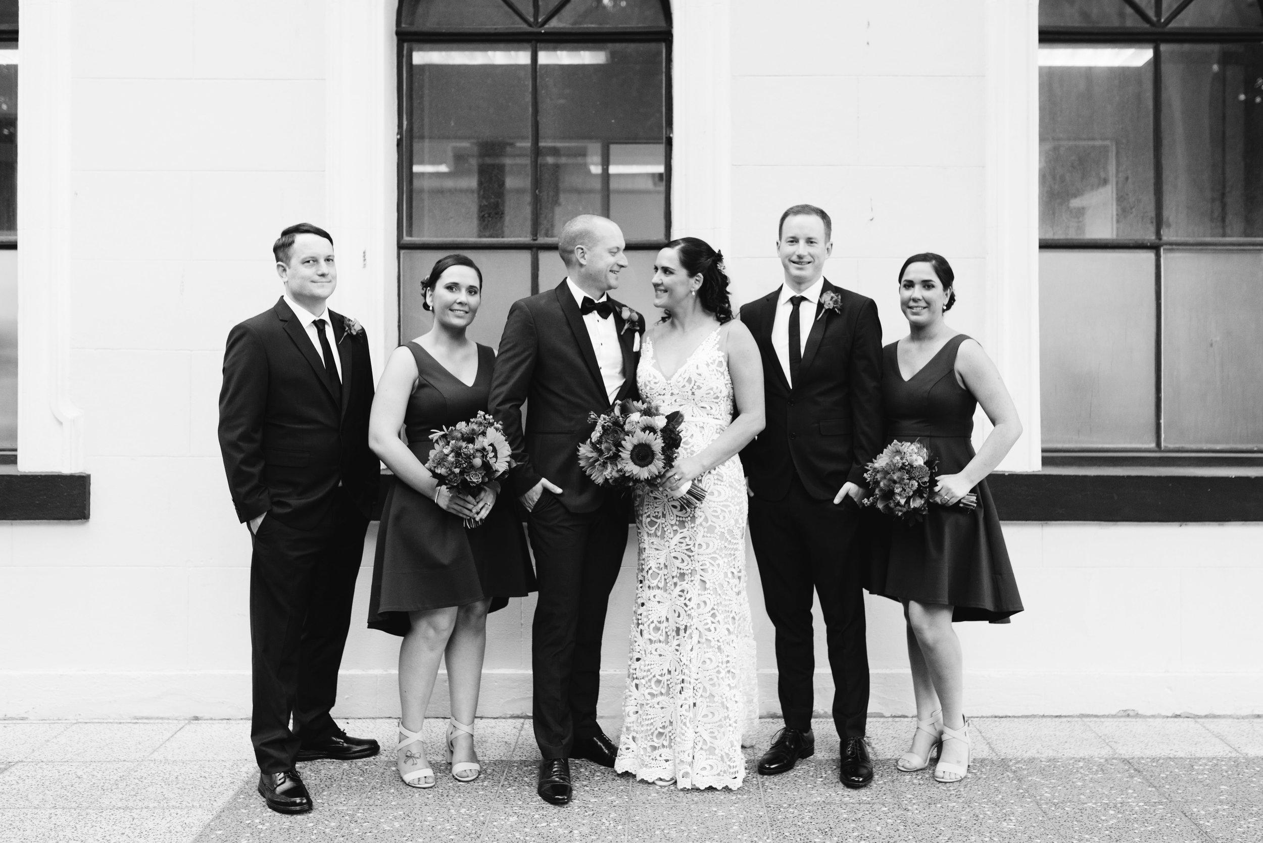brisbane-stamford-plaza-wedding-50.jpg