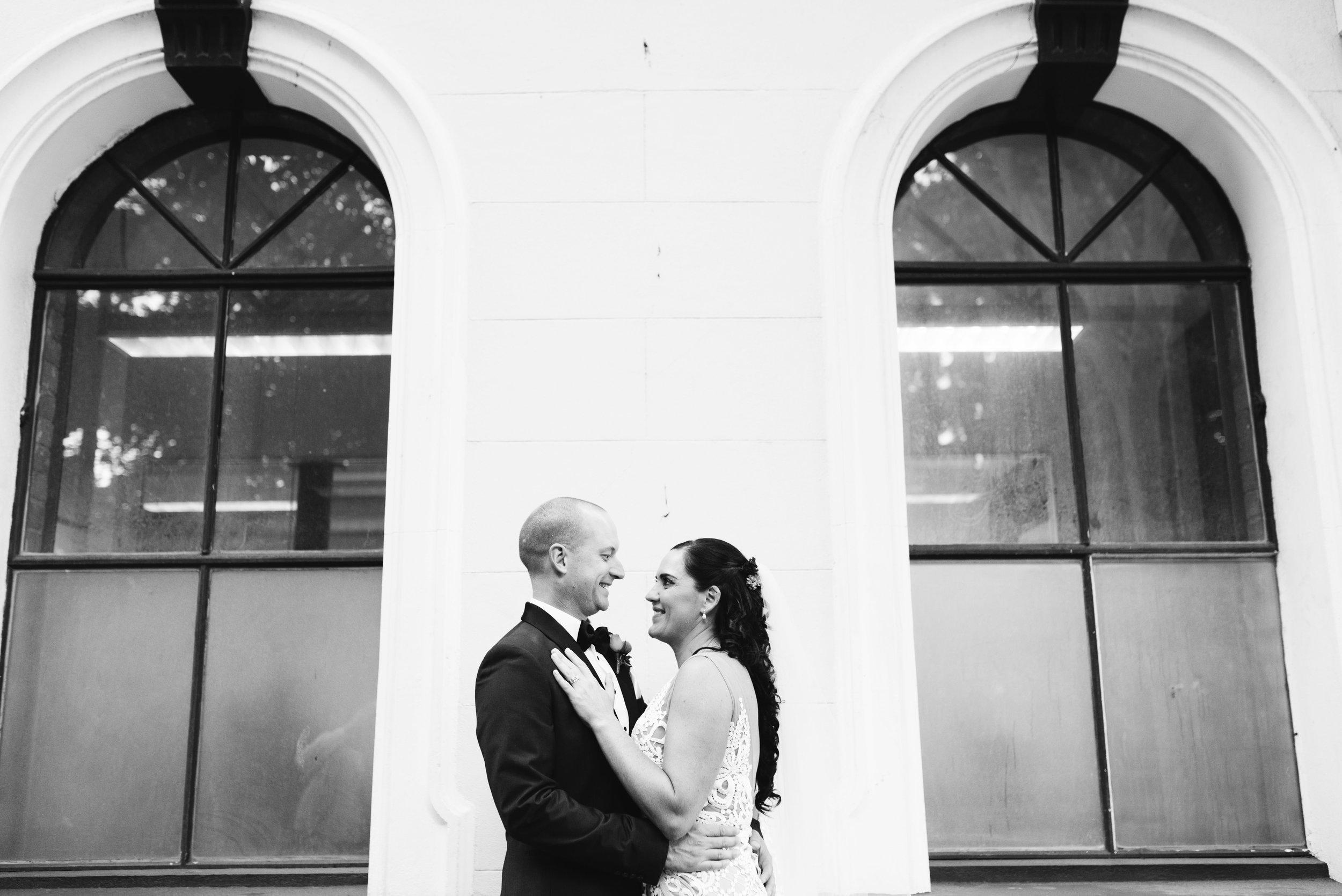 brisbane-stamford-plaza-wedding-51.jpg