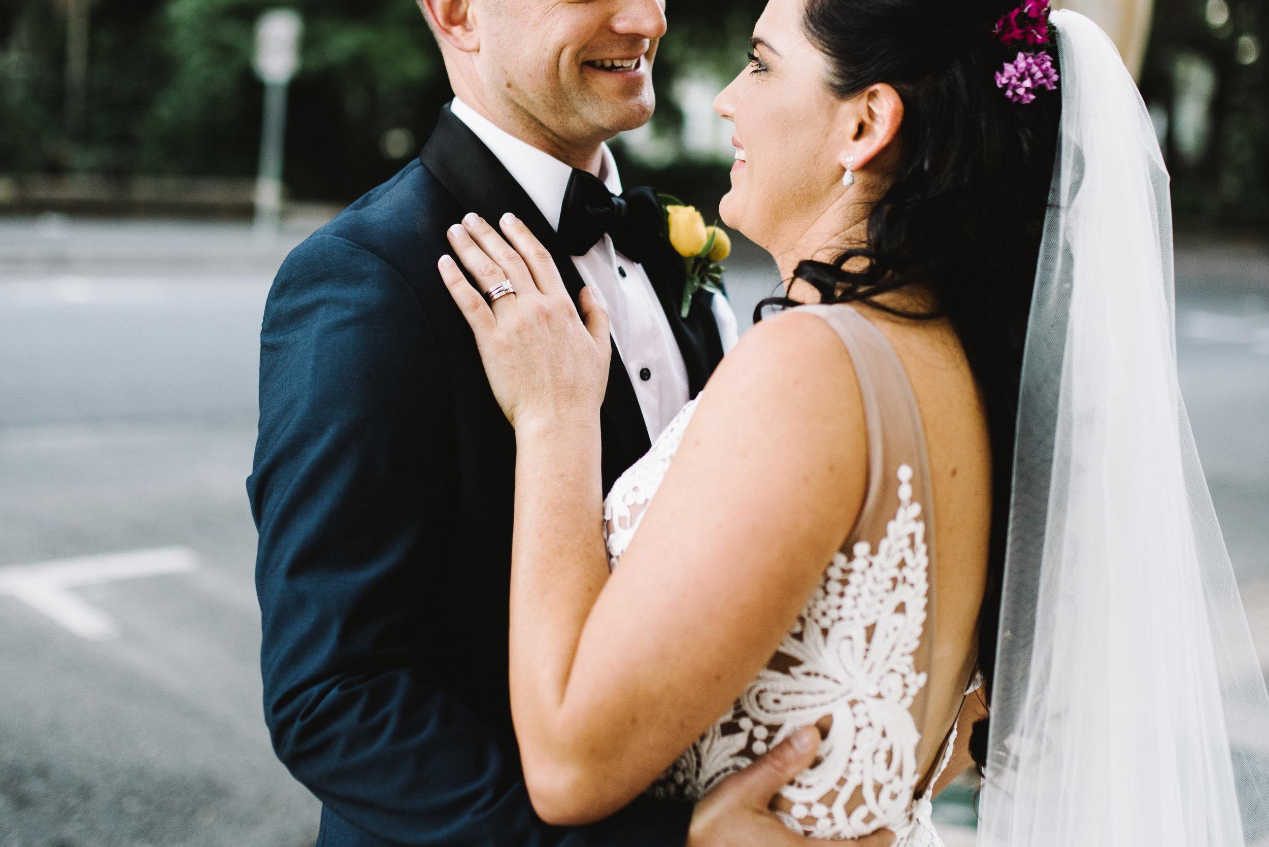 brisbane-stamford-plaza-wedding-52.jpg