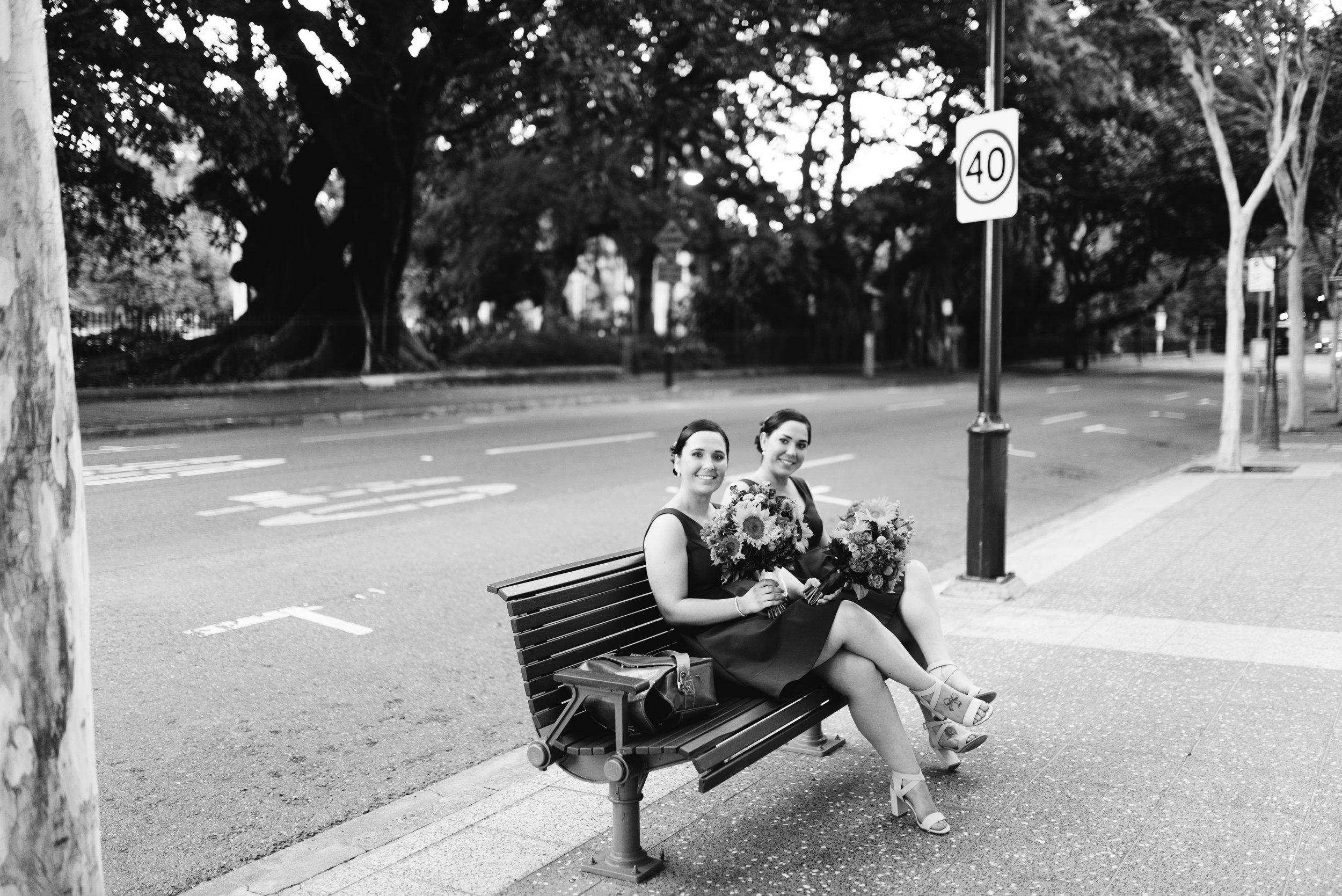 brisbane-stamford-plaza-wedding-53.jpg