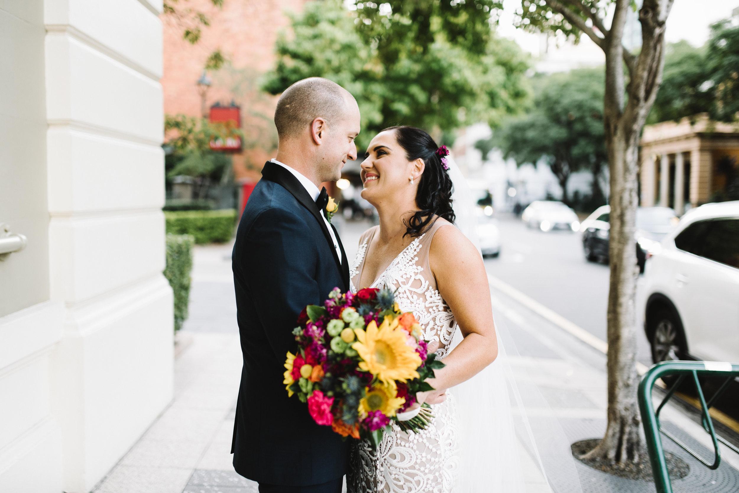 brisbane-stamford-plaza-wedding-54.jpg