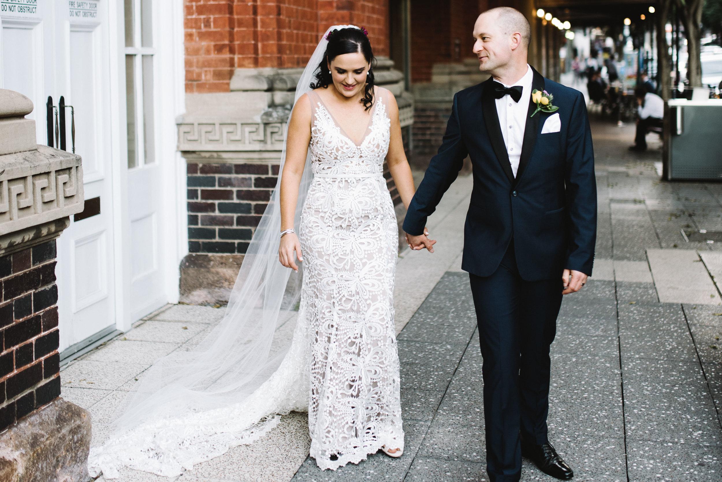 brisbane-stamford-plaza-wedding-56.jpg